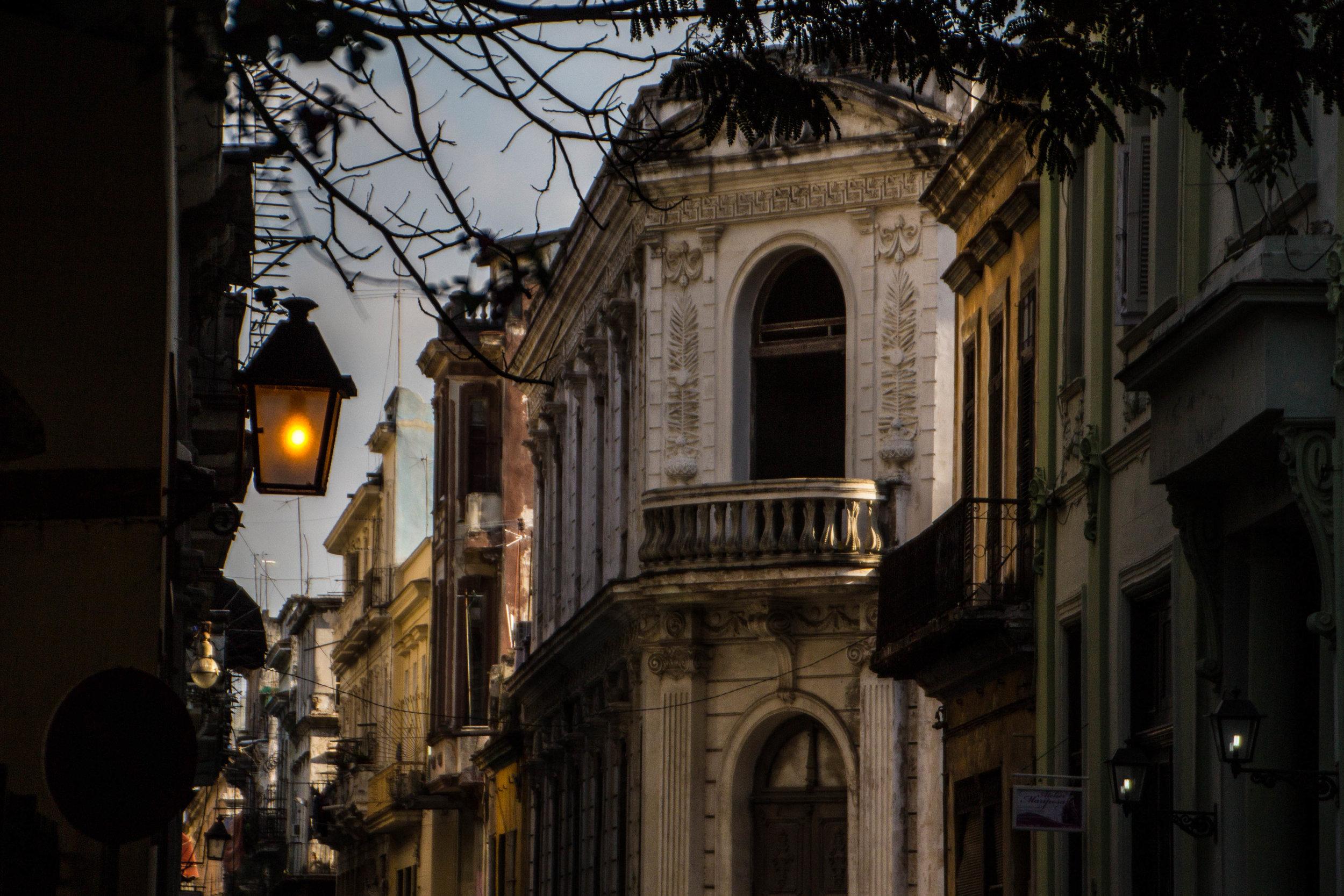 old havana cuba streets dusk-1.jpg