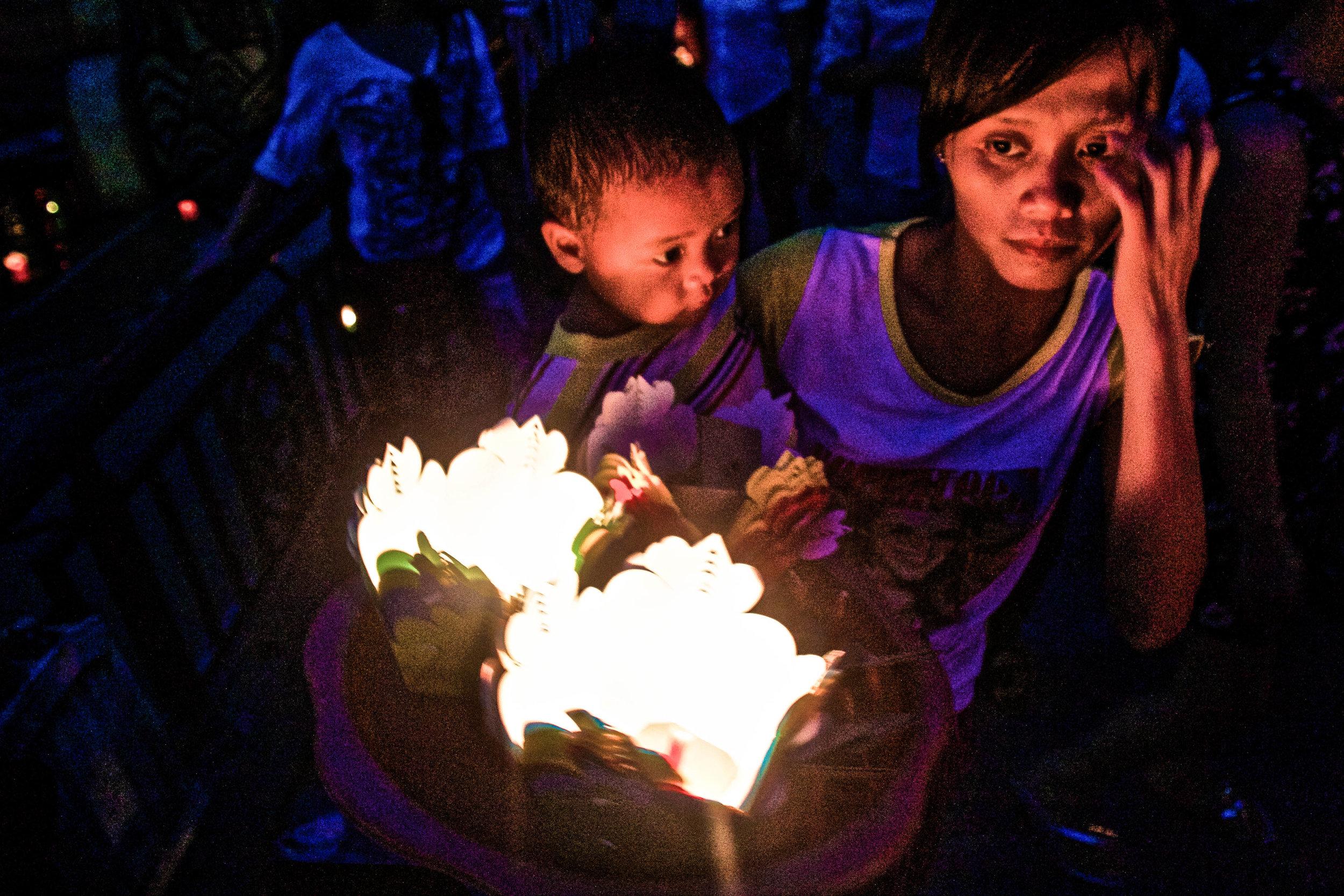 vietnam hoi an lanterns-1.jpg