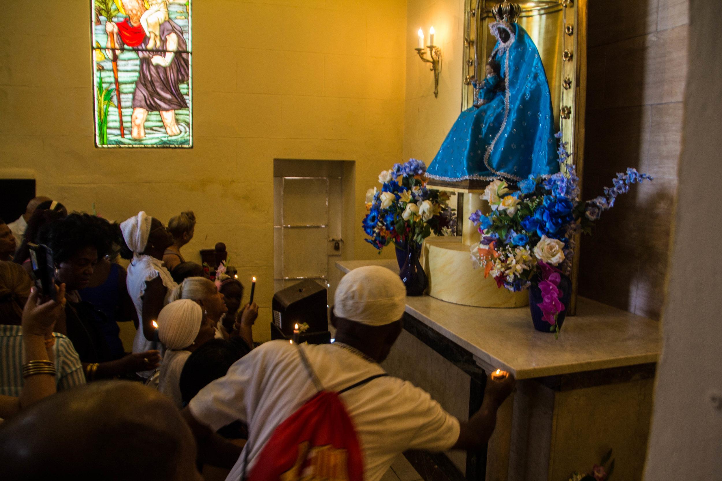 iglesia de nuestra señora de regla havana cuba santeria-1-9.jpg