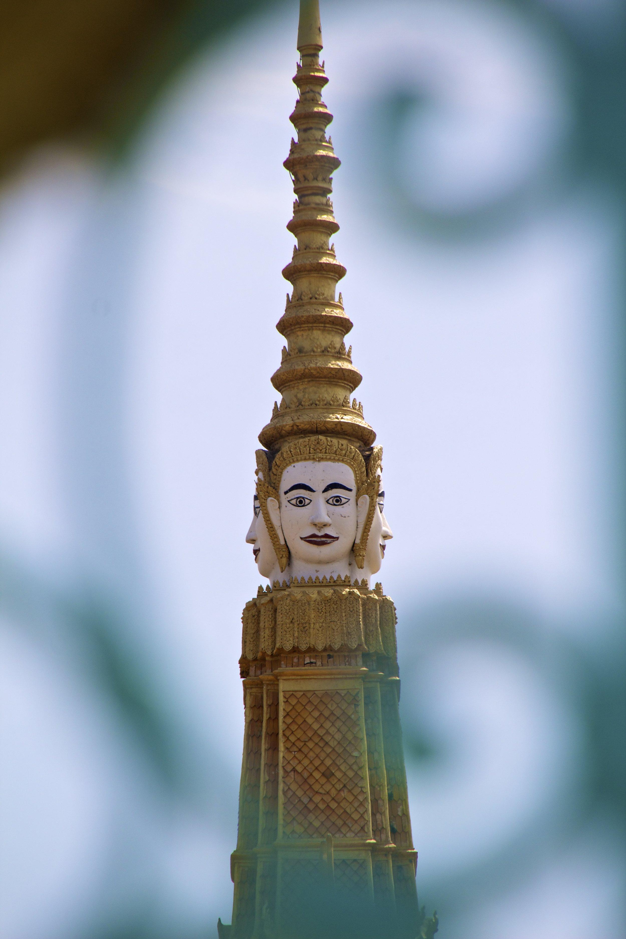 phnom penh cambodia 7.jpg