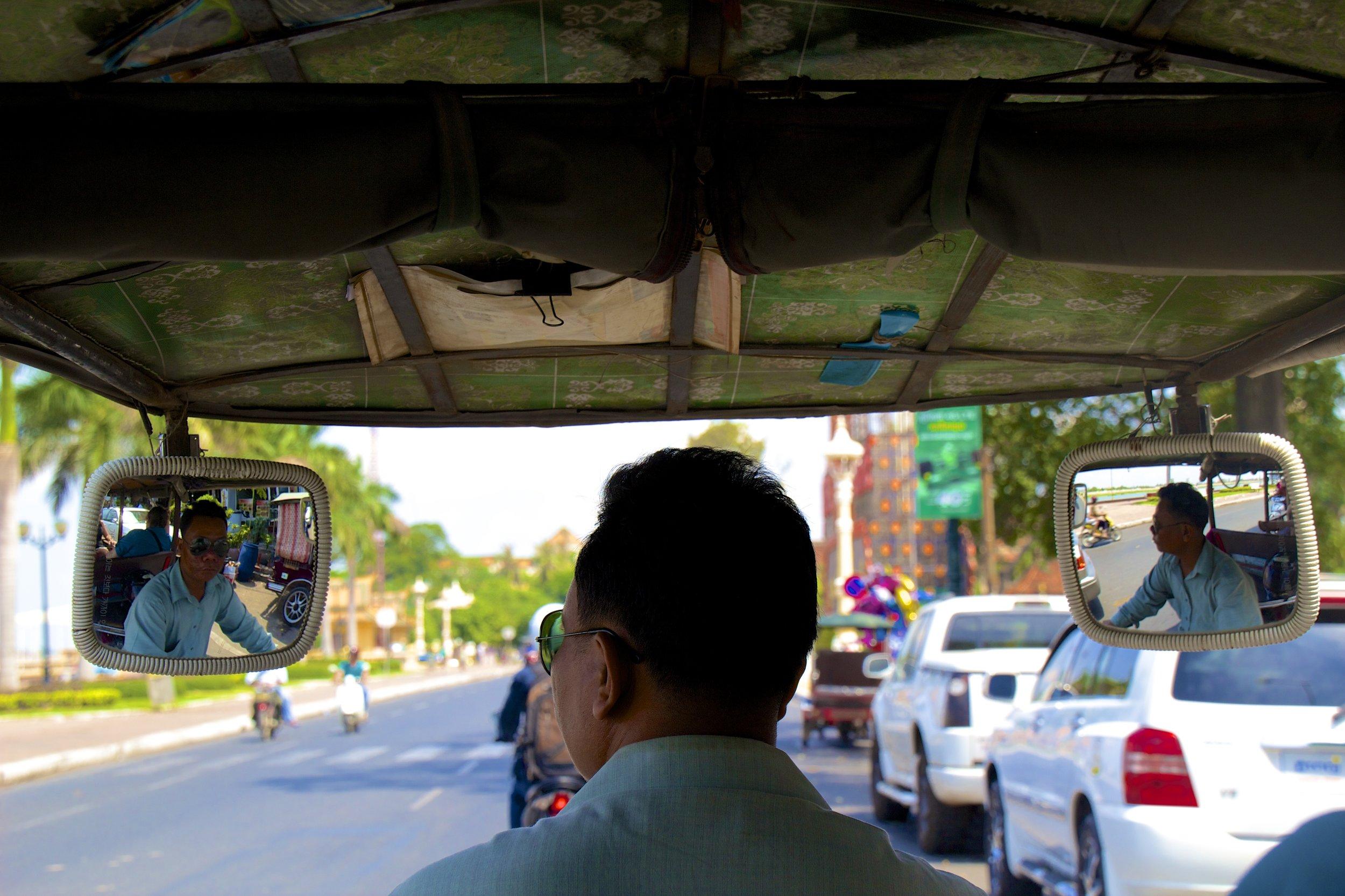 phnom penh cambodia 5.jpg