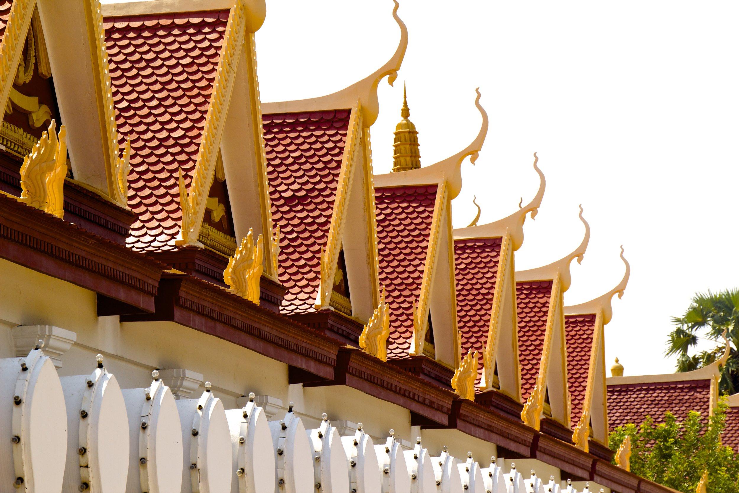 phnom penh cambodia 12.jpg