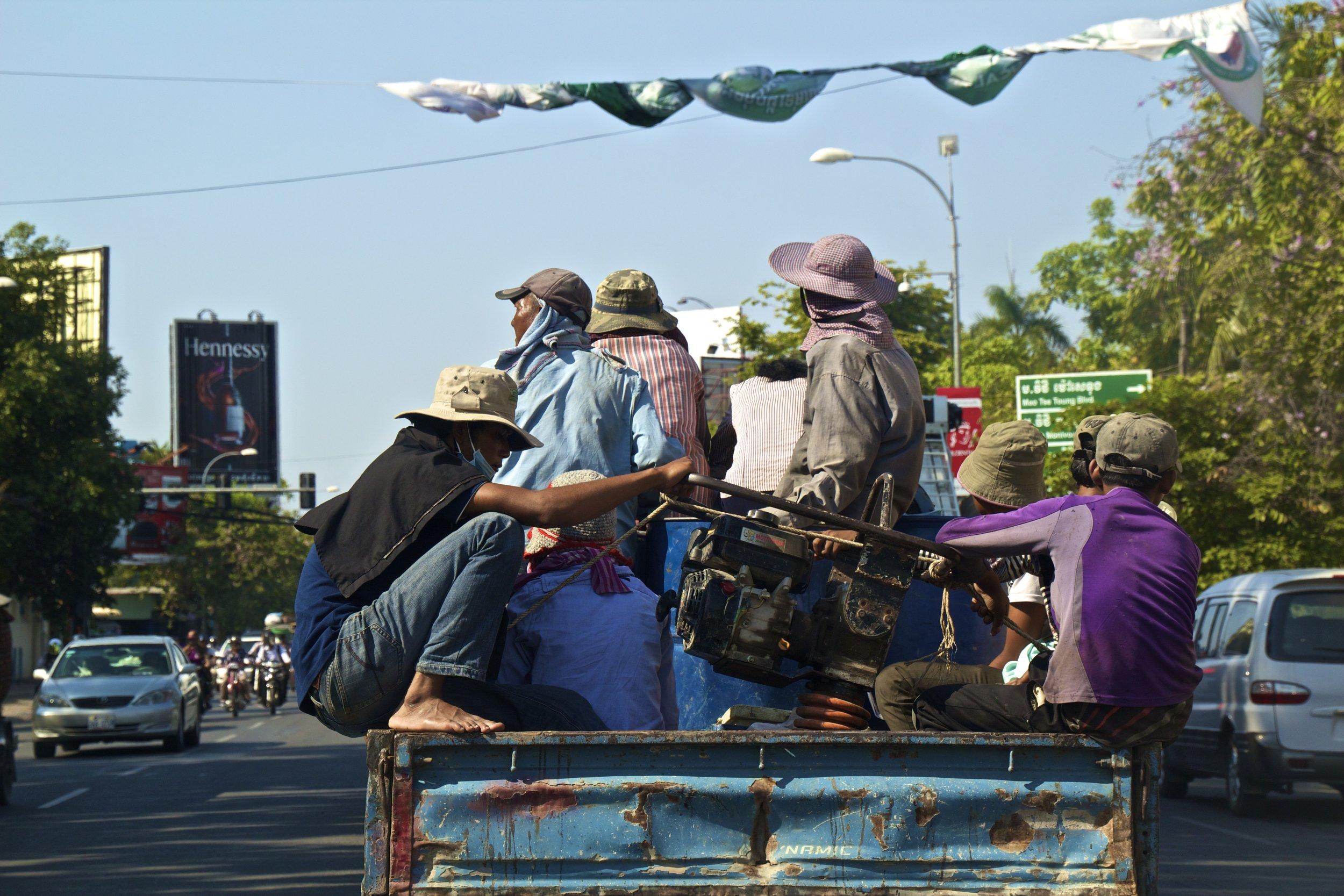 phnom penh cambodia 27.jpg