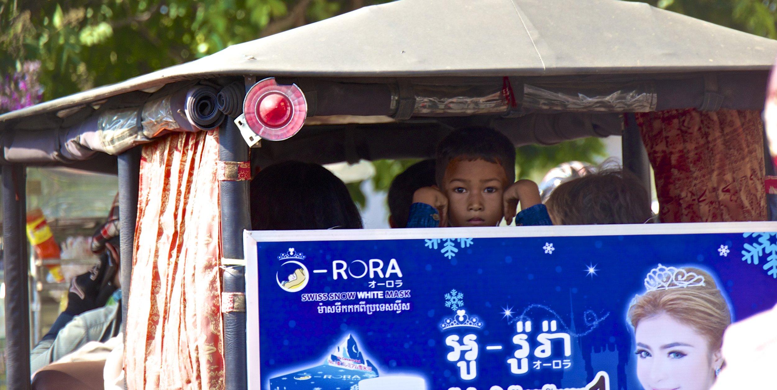 phnom penh cambodia 28.jpg