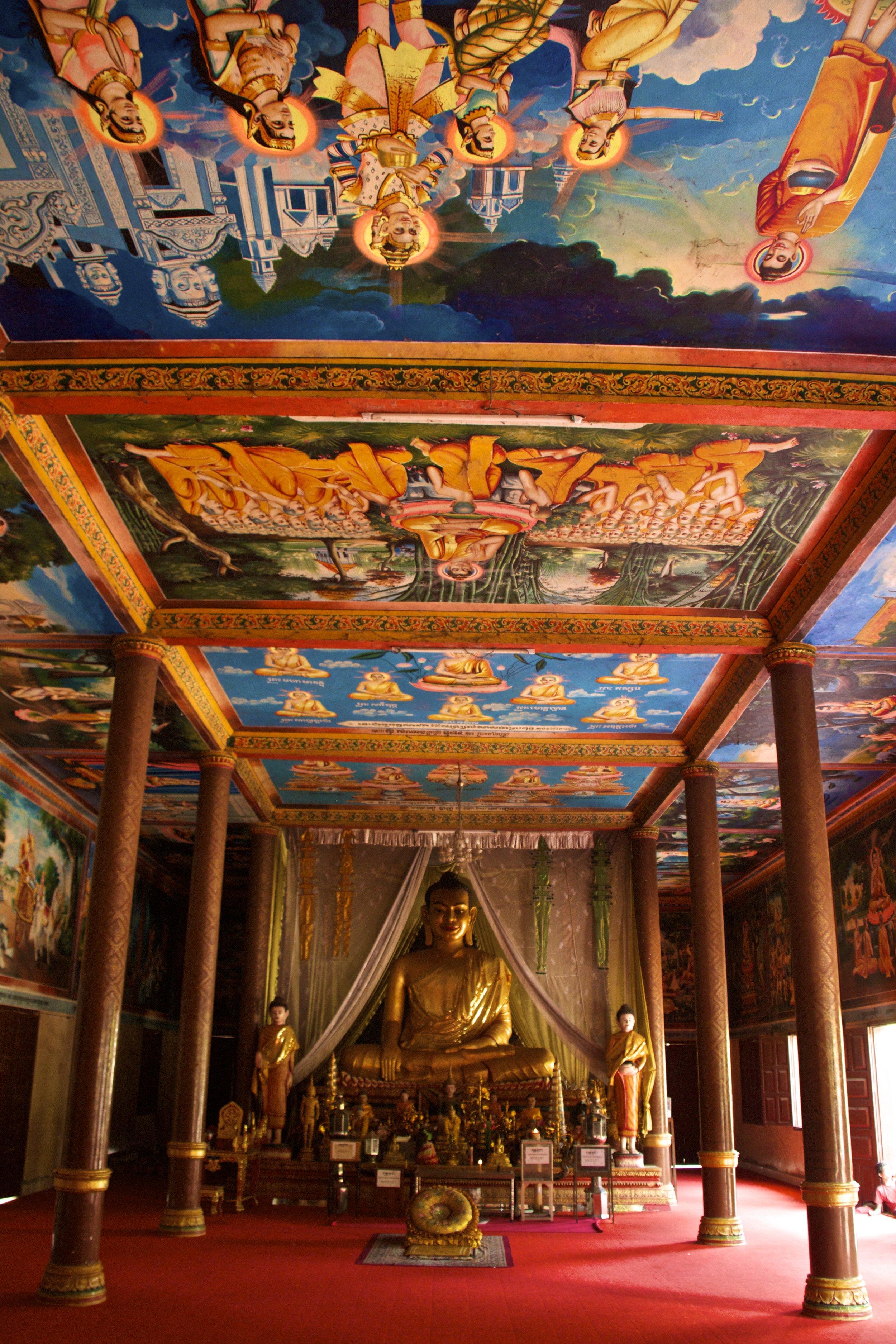 siem reap cambodia pagodas 4.jpg