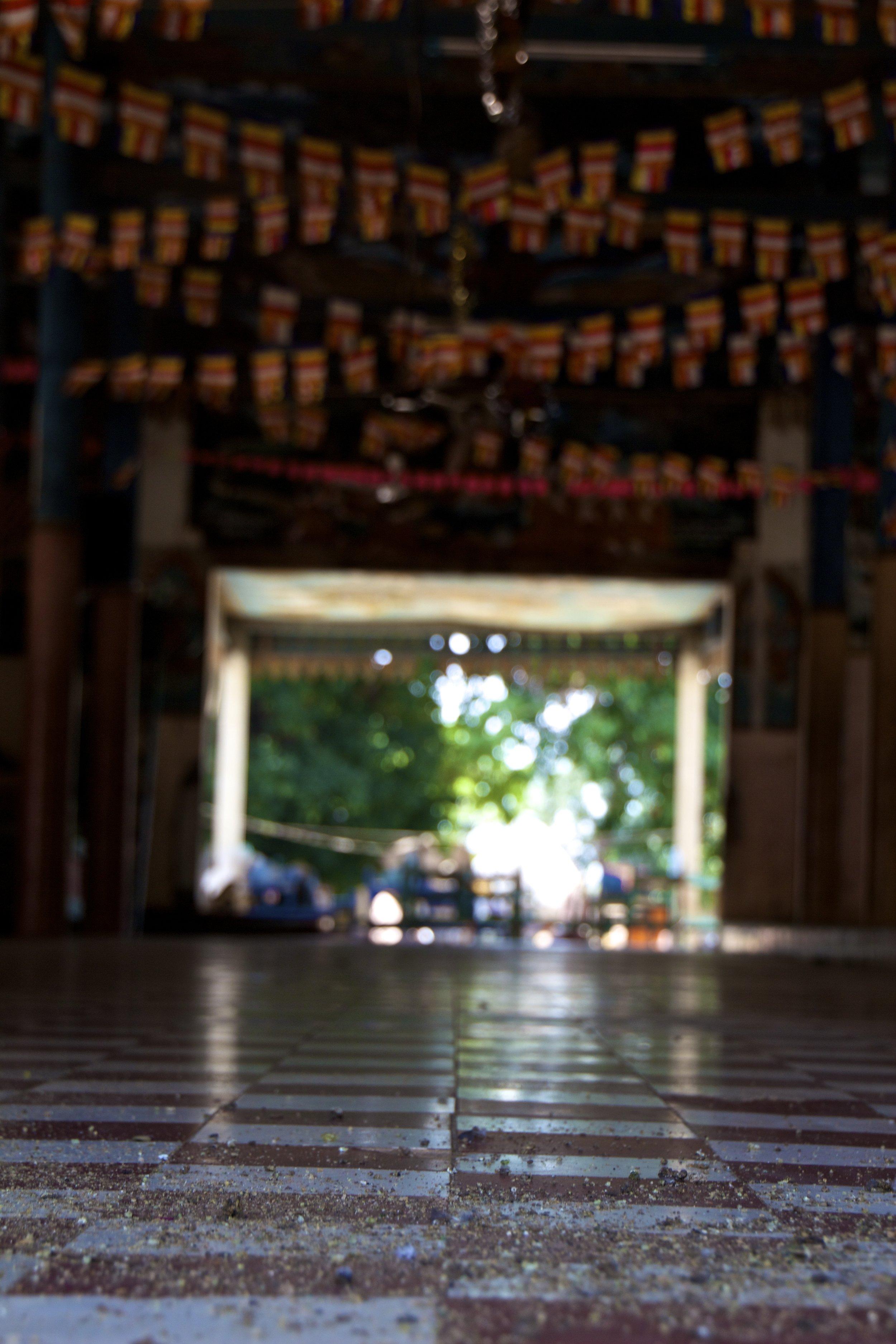 siem reap cambodia pagodas 7.jpg