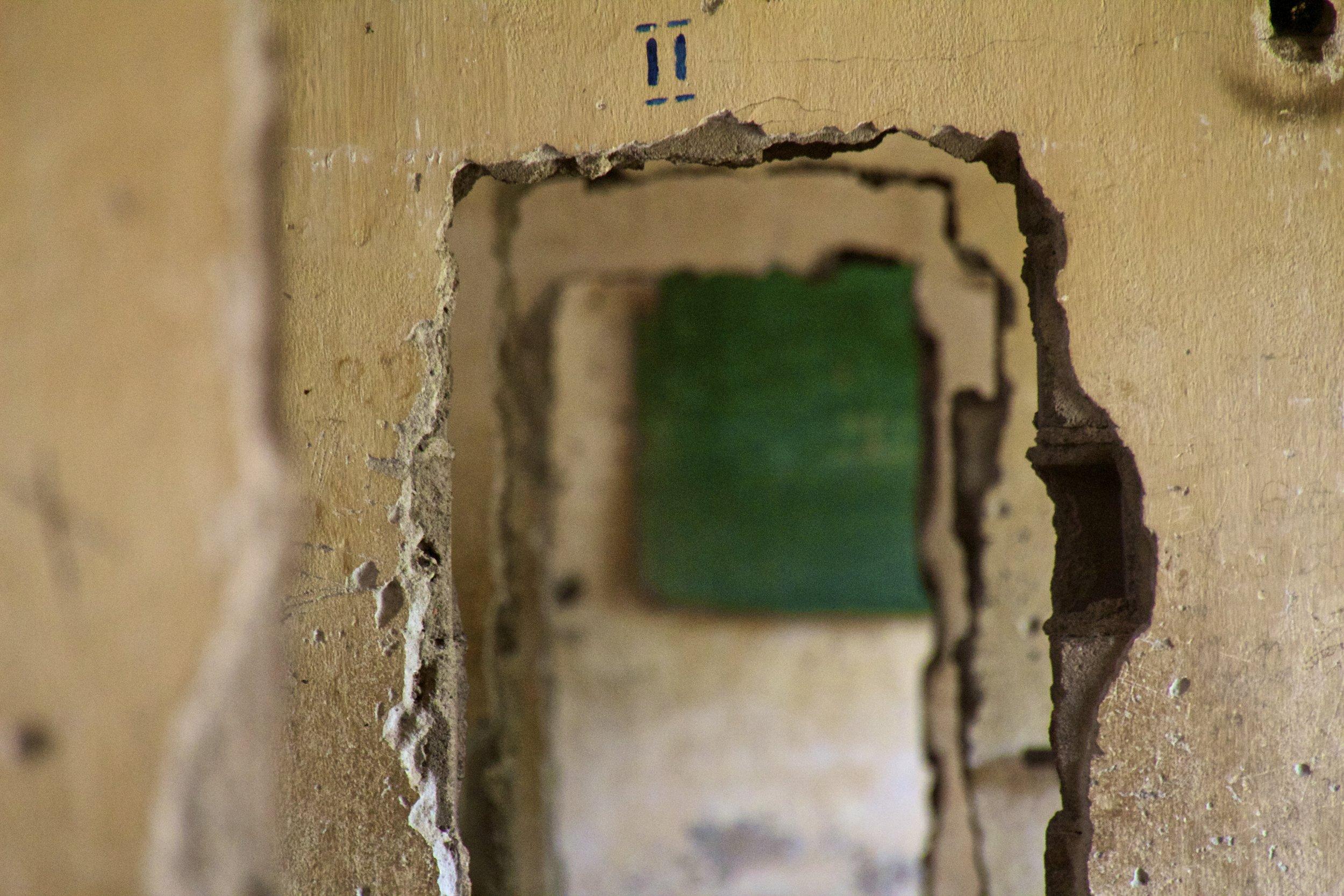 tuol sleng genocide memorial phnom penh 5.jpg