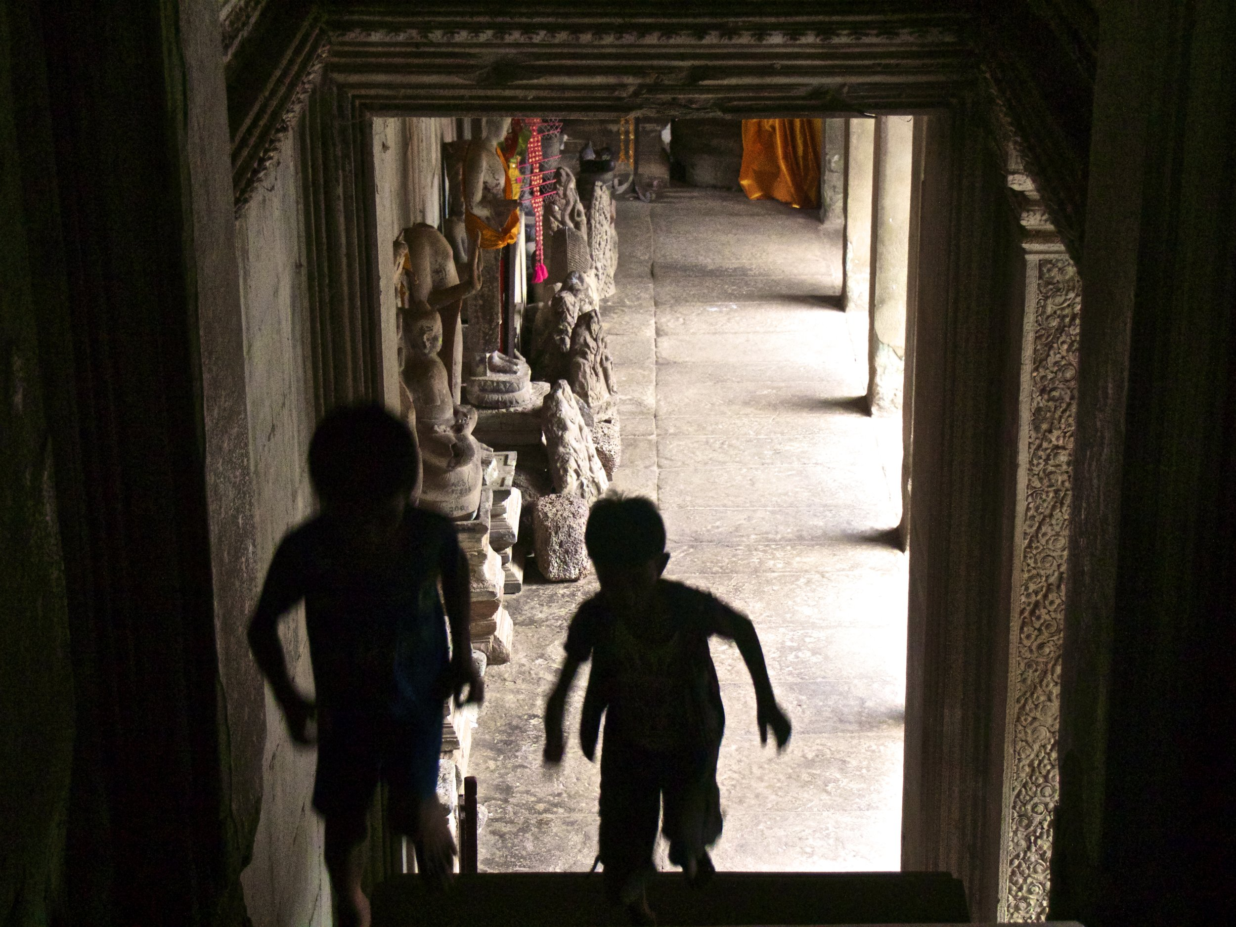 angkor wat siem reap cambodia 5.jpg