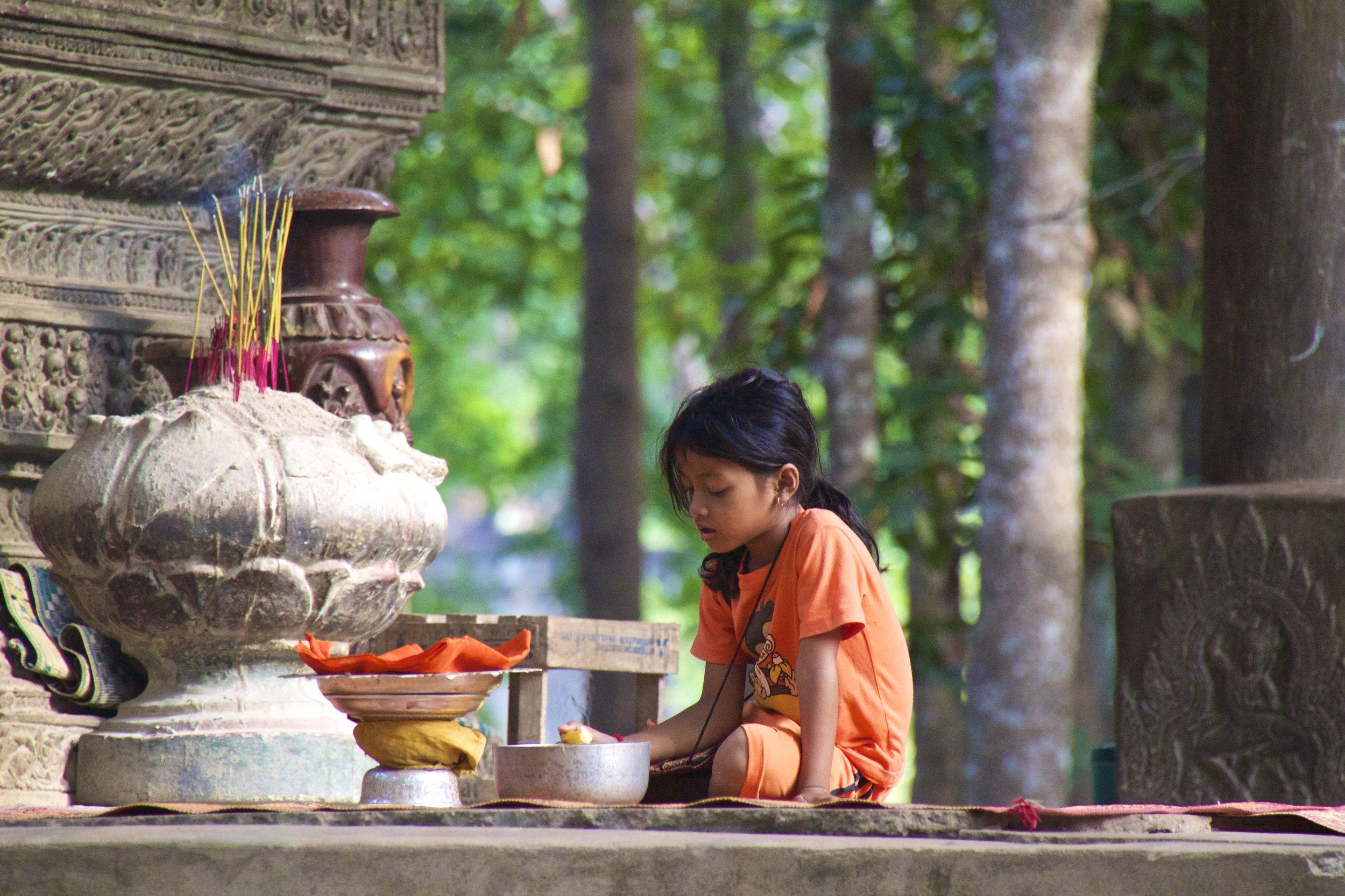 angkor wat siem reap cambodia 14.jpg