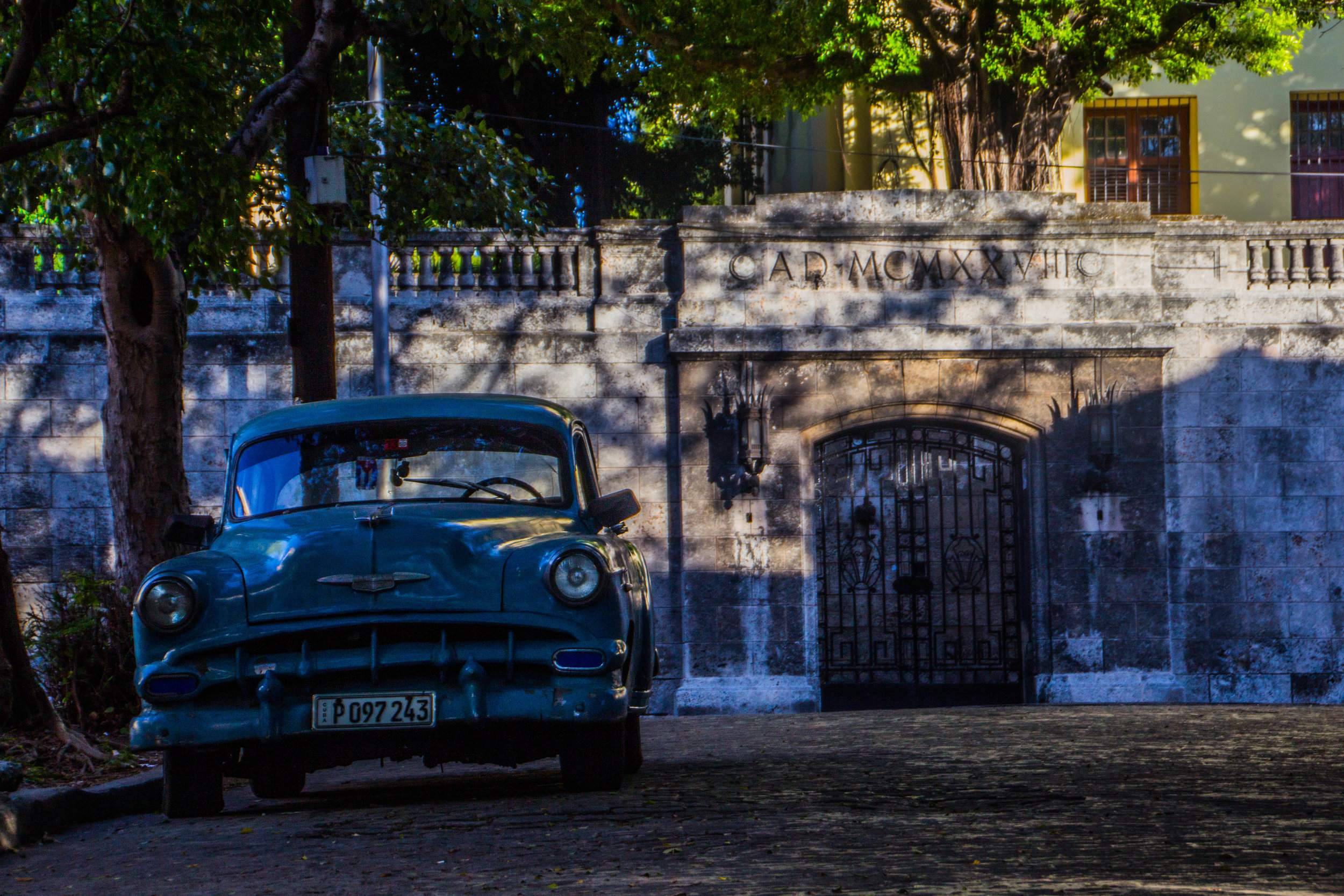 streets near university of havana vedado cuba-1-3.jpg