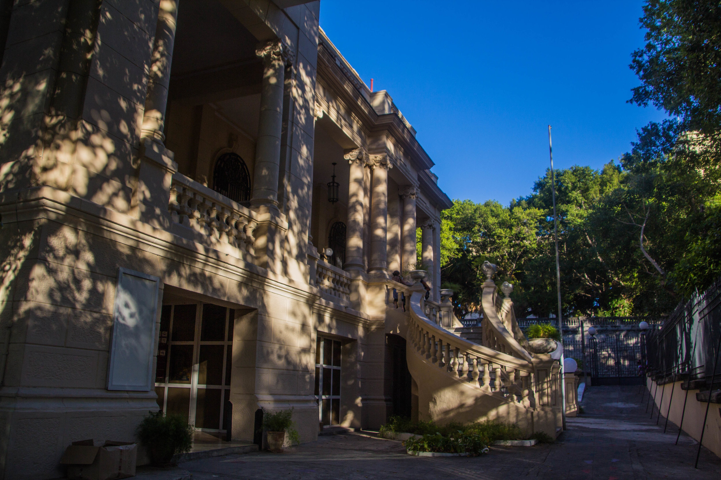 university of havana cuba-3-2.jpg