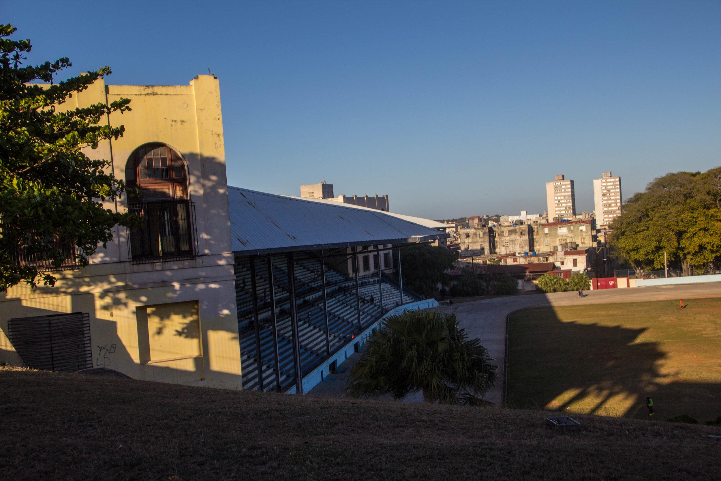 university of havana athletic fields cuba-1-3-2.jpg