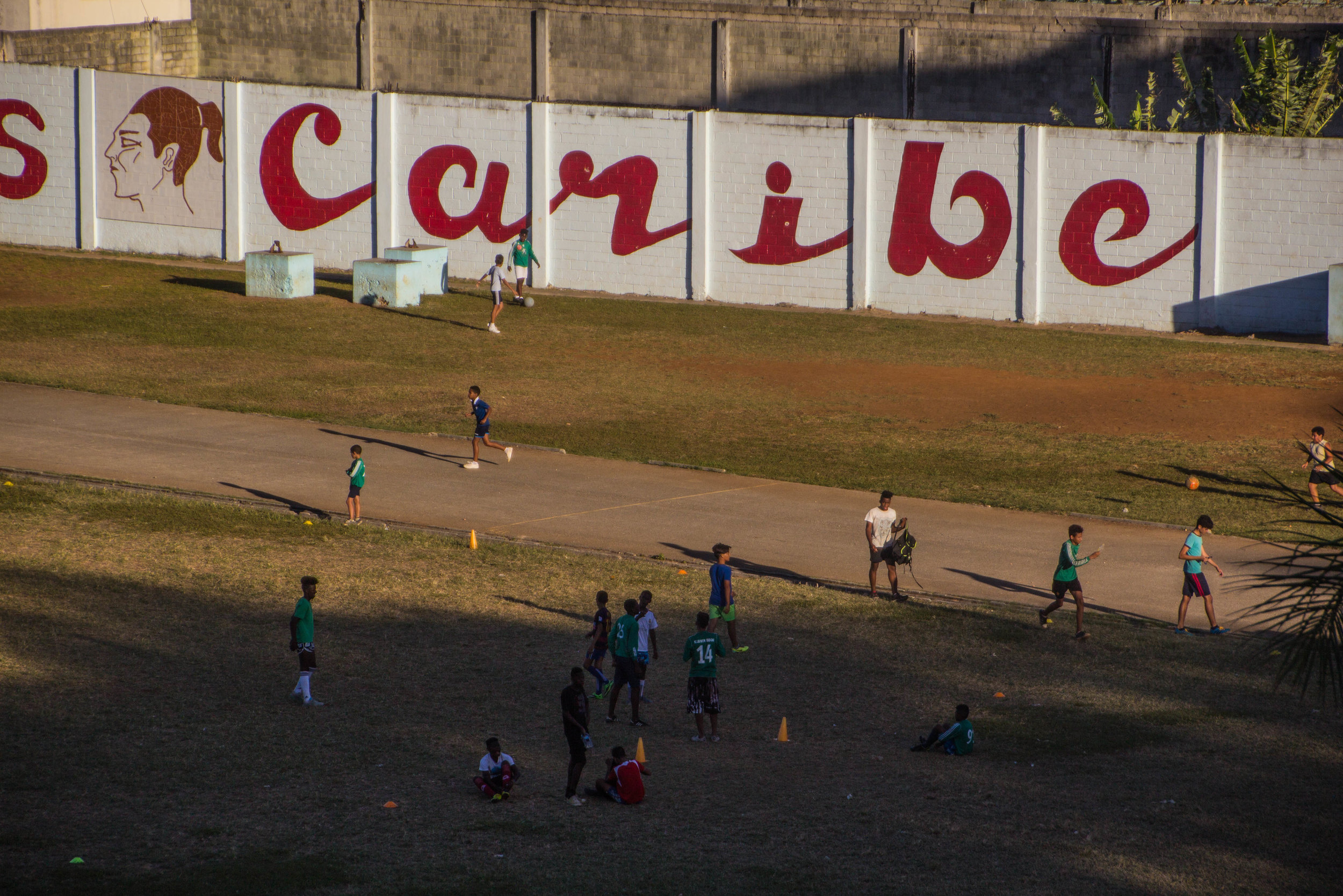 university of havana athletic fields cuba-1-2-2.jpg