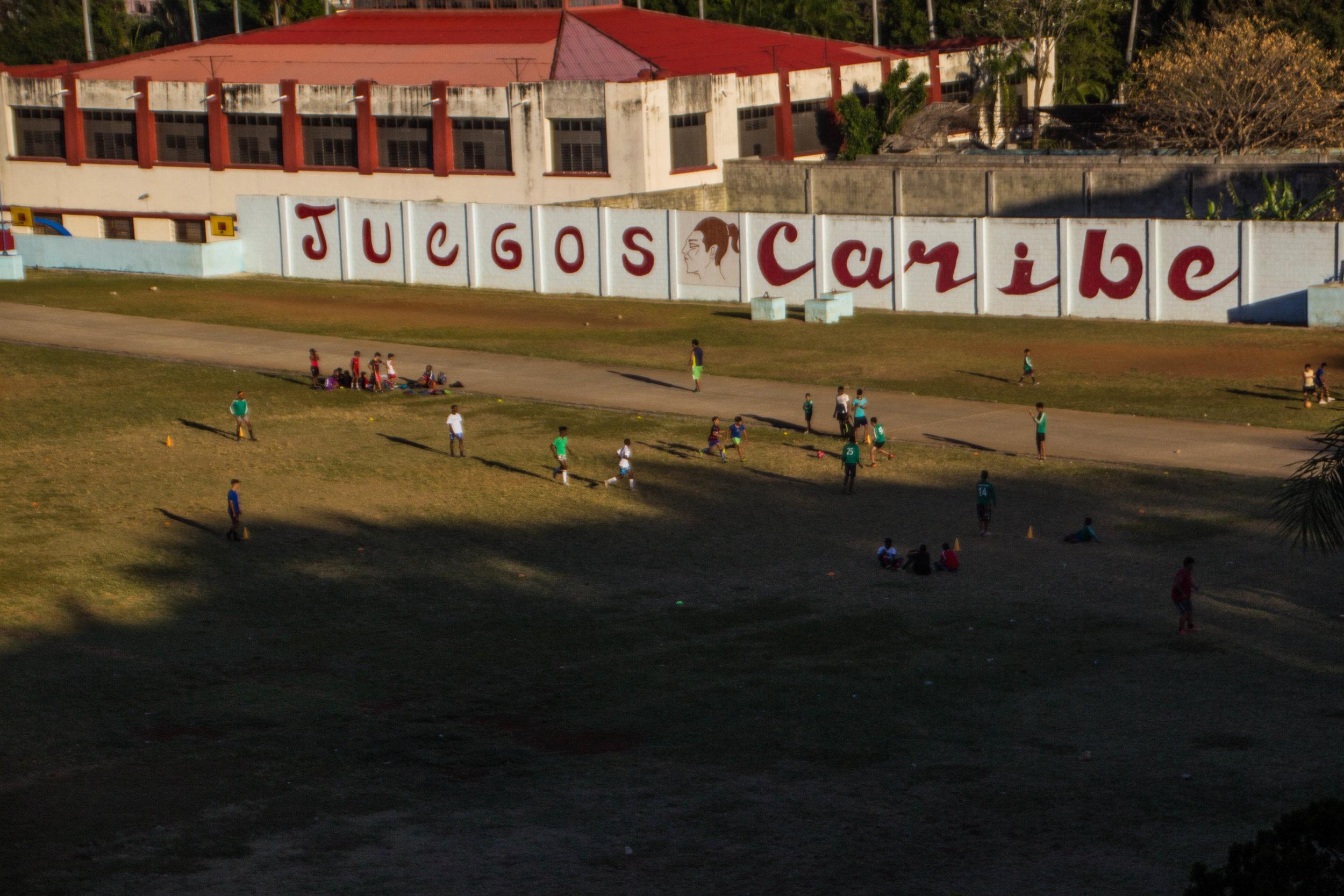 university of havana athletic fields cuba-1-4.jpg