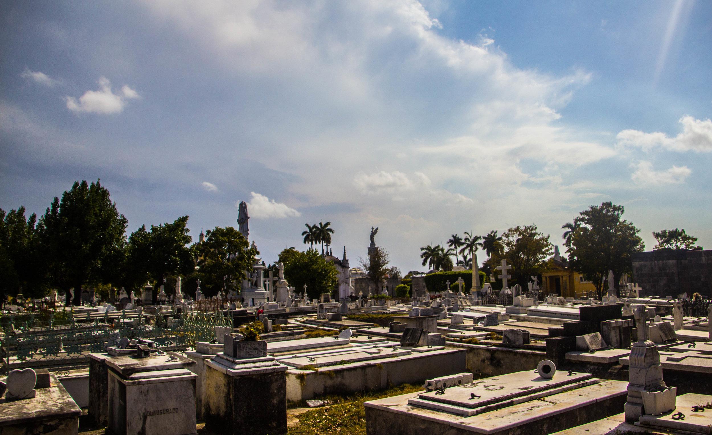cementerio de cristóbal colón havana cuba-1-3-2.jpg