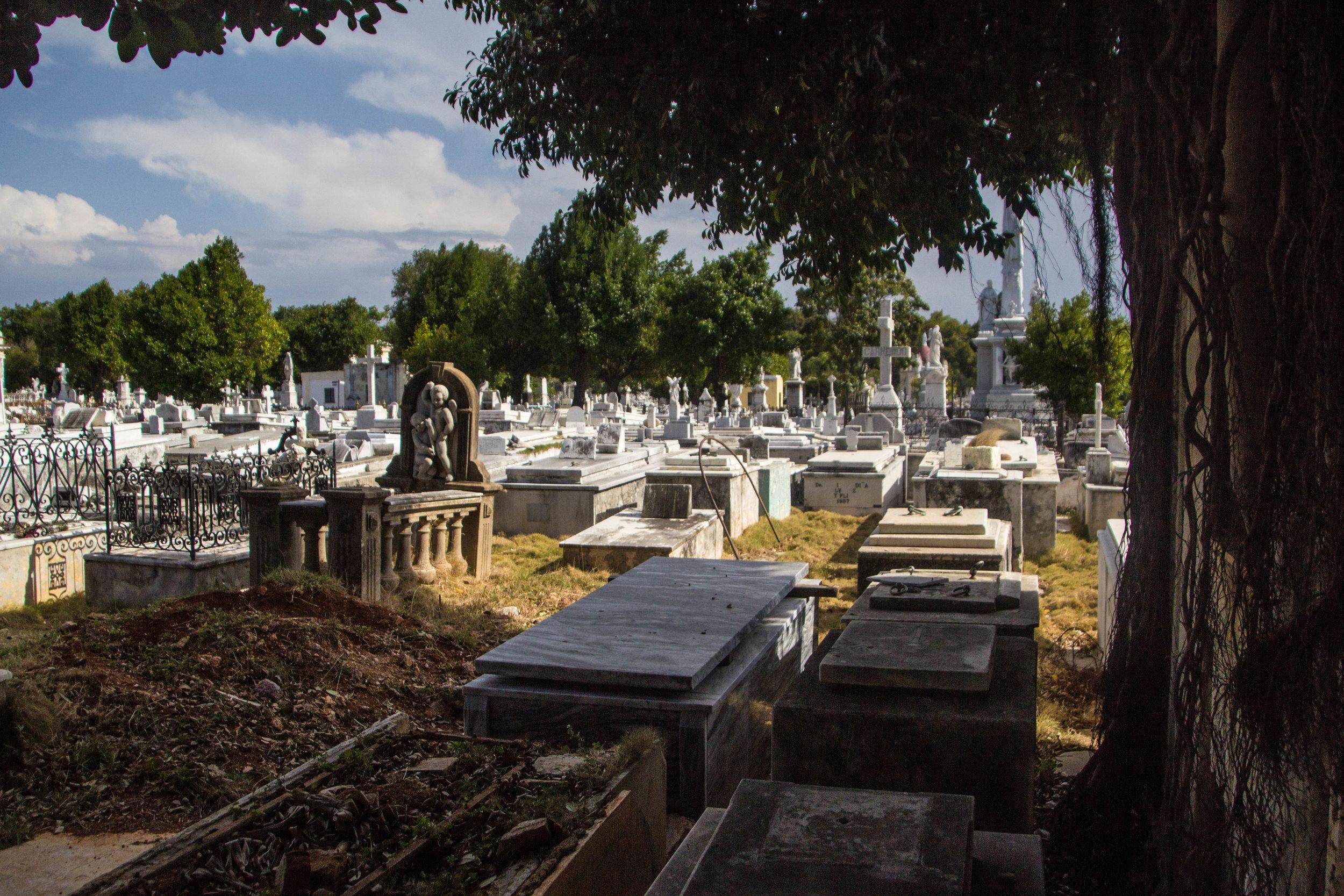 cementerio de cristóbal colón havana cuba-1-4-2.jpg
