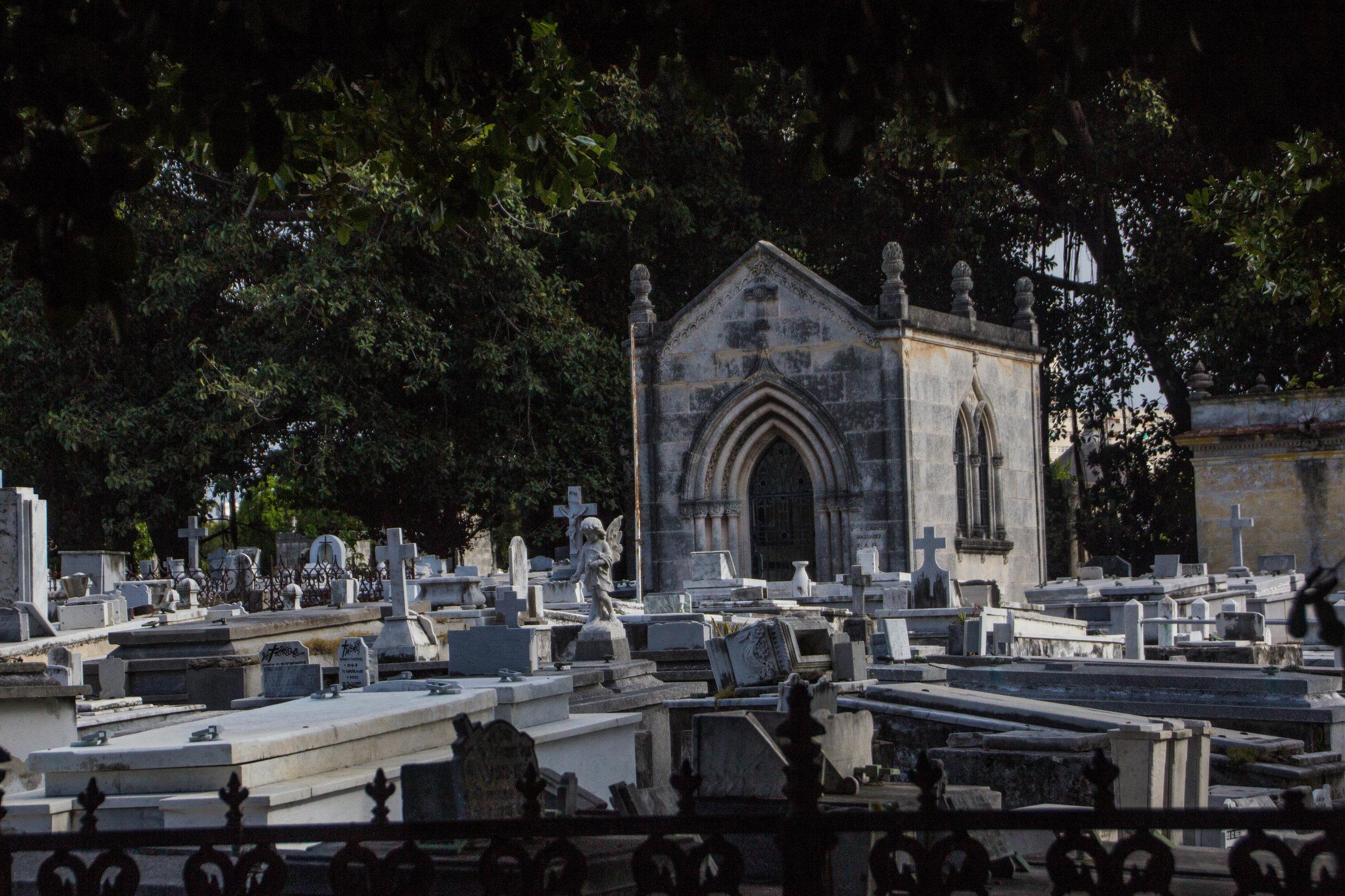 cementerio de cristóbal colón havana cuba-1-9-2.jpg