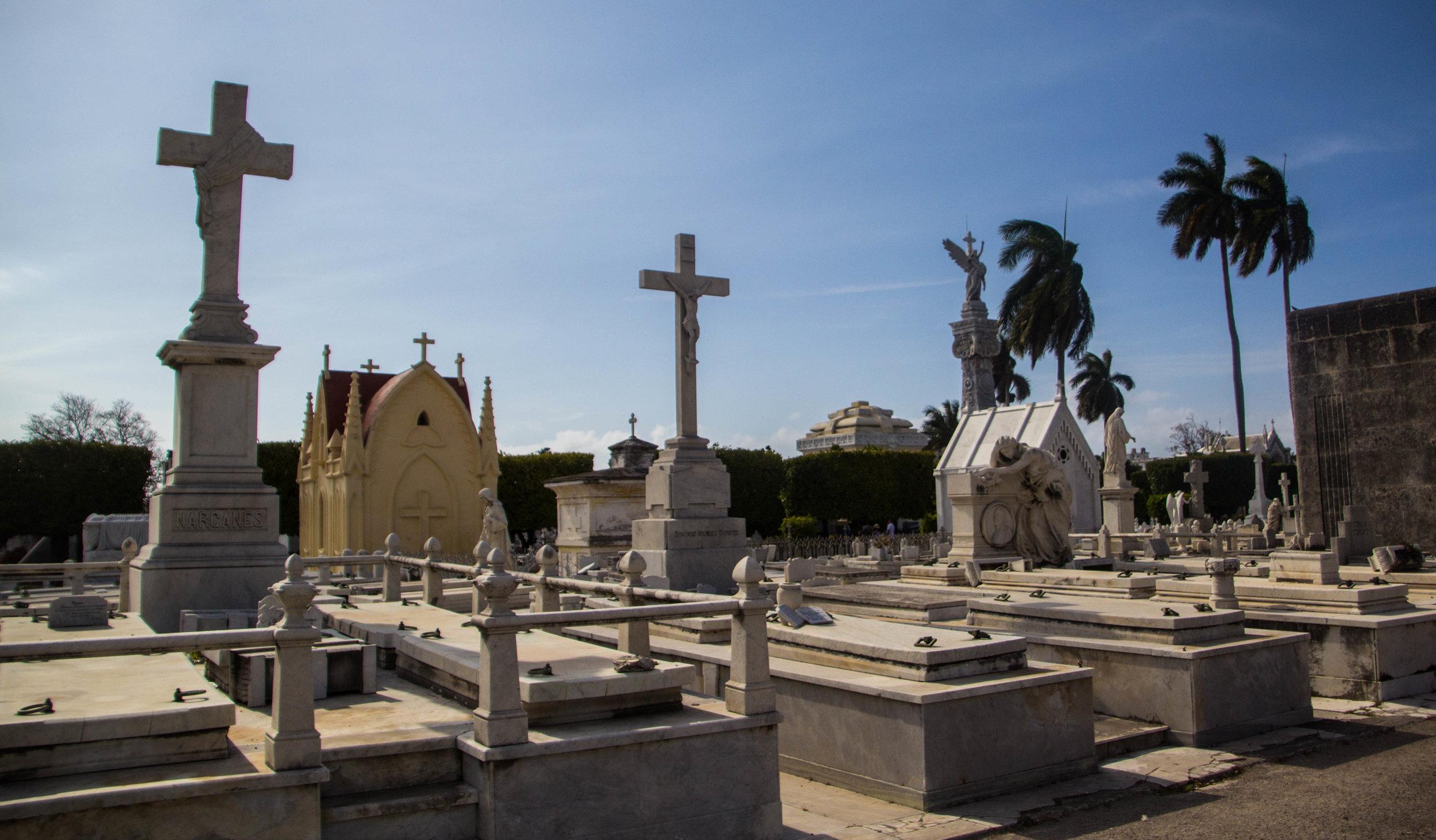 cementerio de cristóbal colón havana cuba-1-11-2.jpg