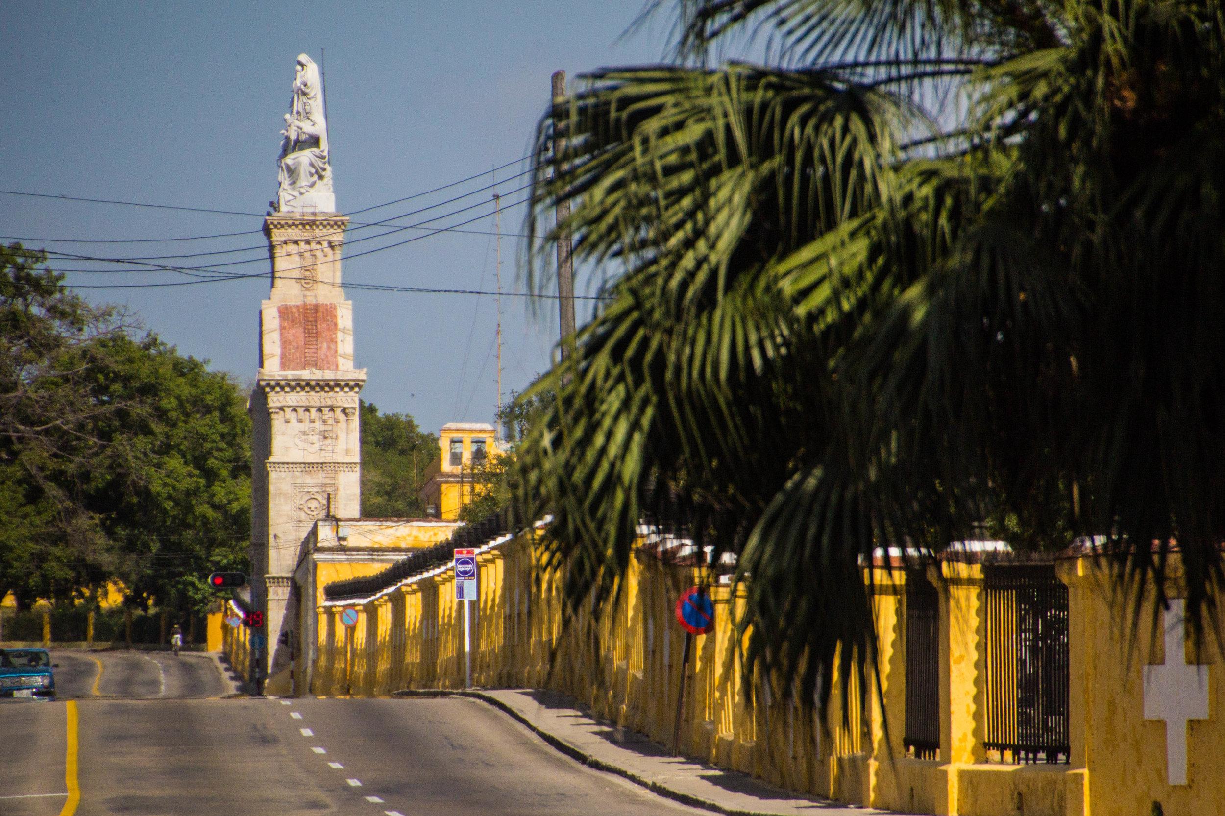 cementerio de cristóbal colón havana cuba-1-13.jpg