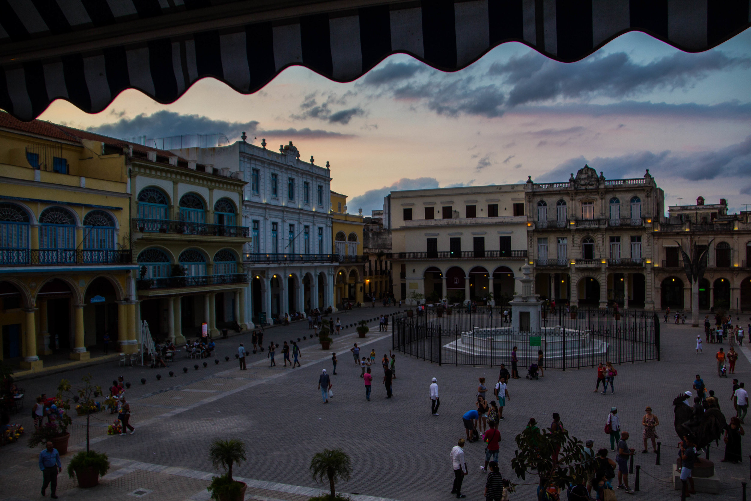 old havana cuba square-1-2-2.jpg