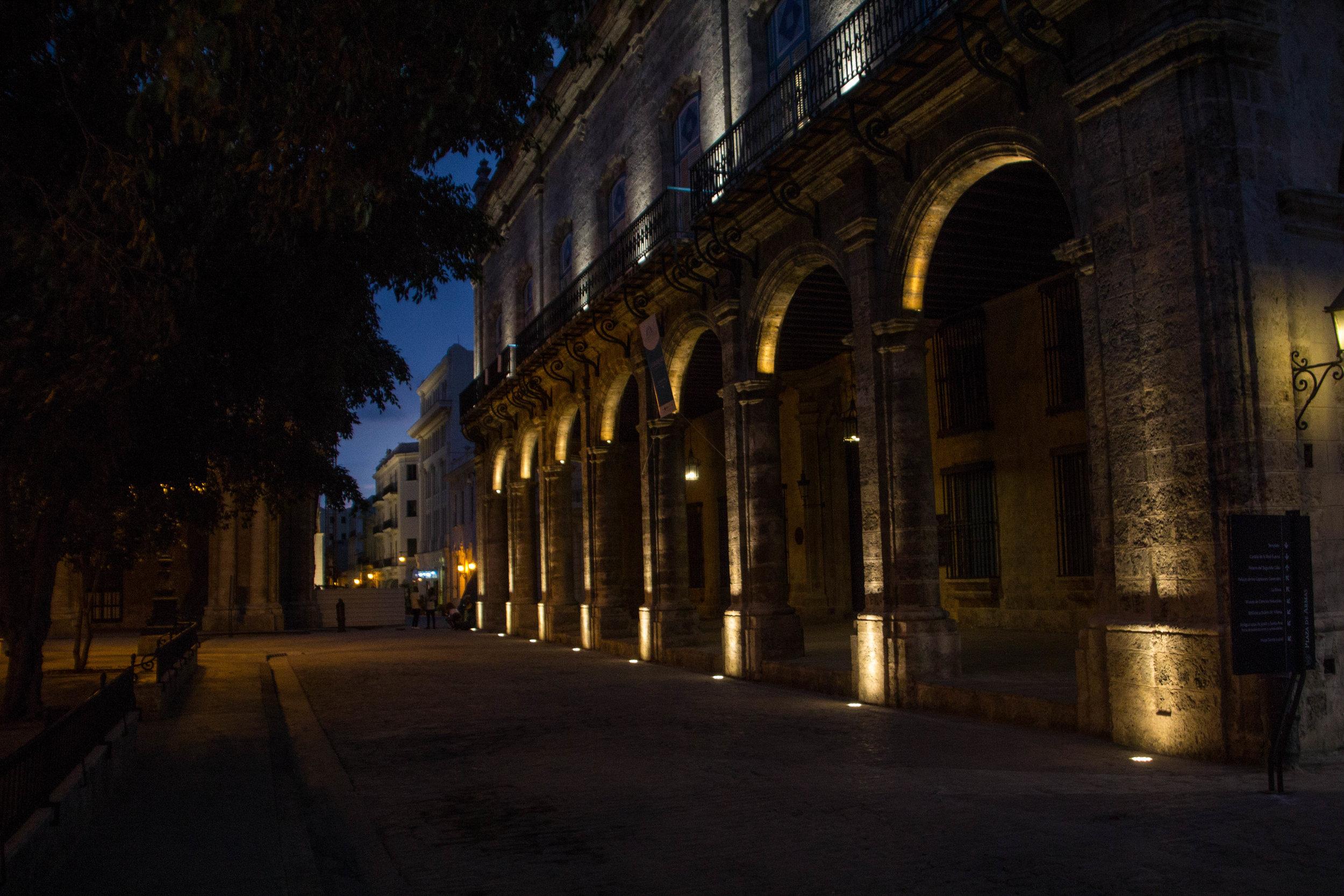 old havana cuba night-1-2.jpg