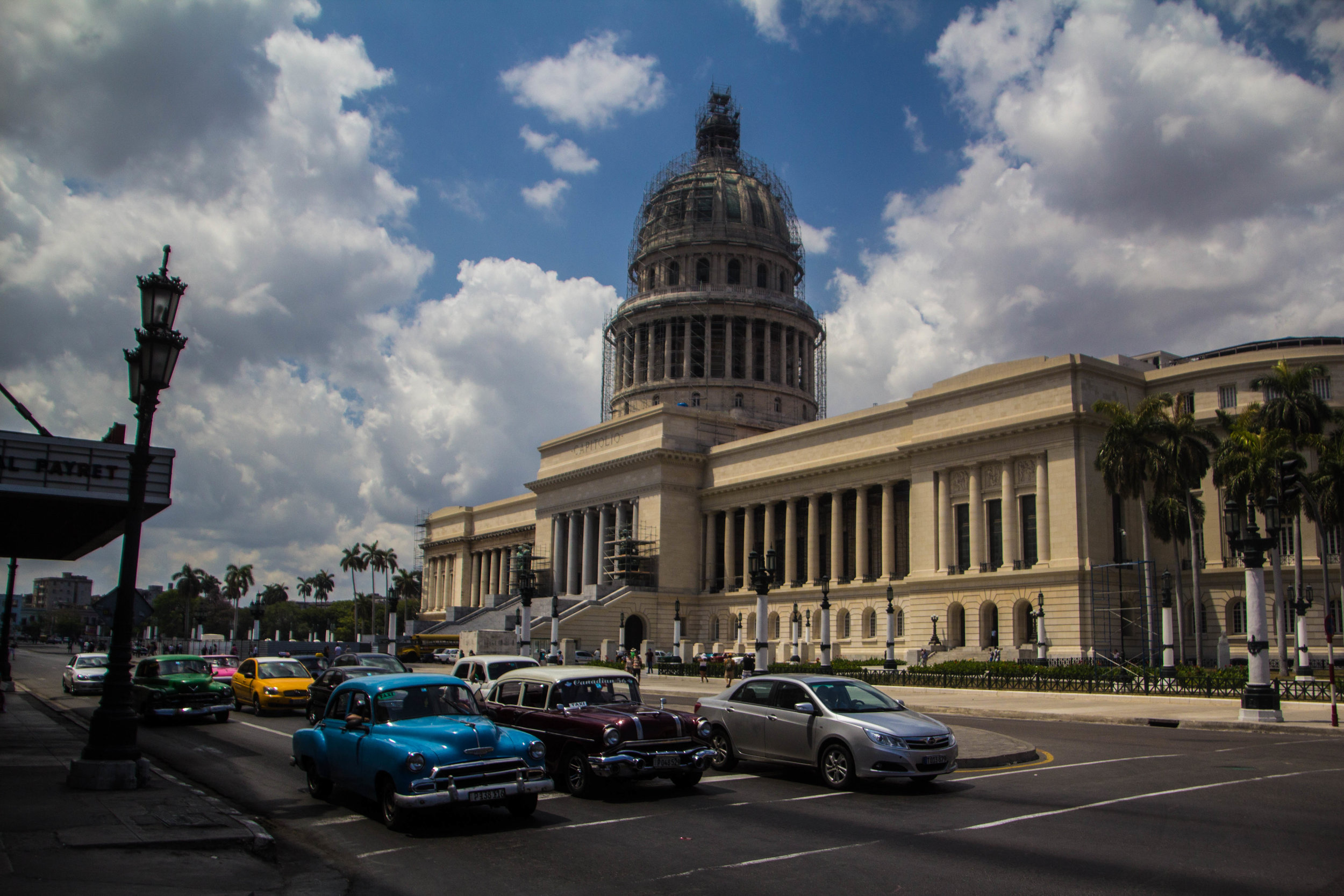 capital building havana cuba-1.jpg