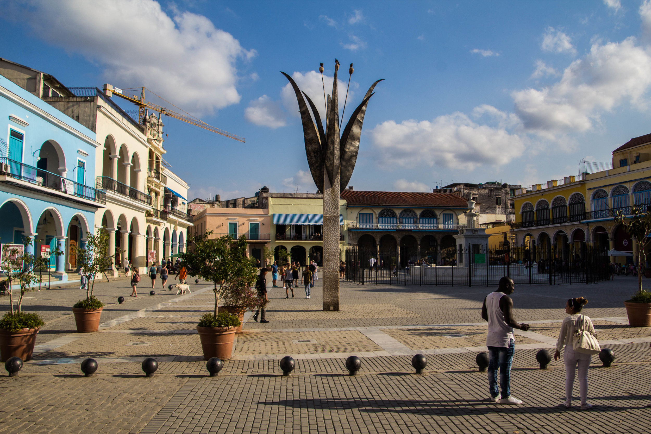 old havana cuba square-1-2.jpg