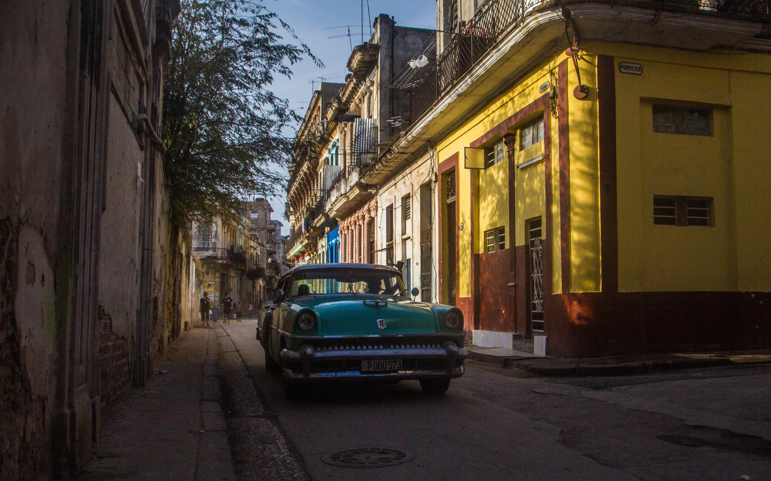 streets old havana cuba-1 copy-2.jpg