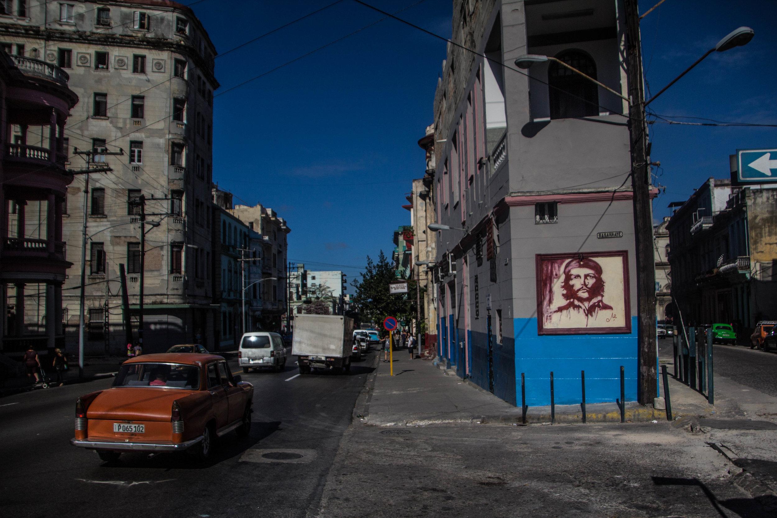 vedado havana cuba streets-1-2-2.jpg