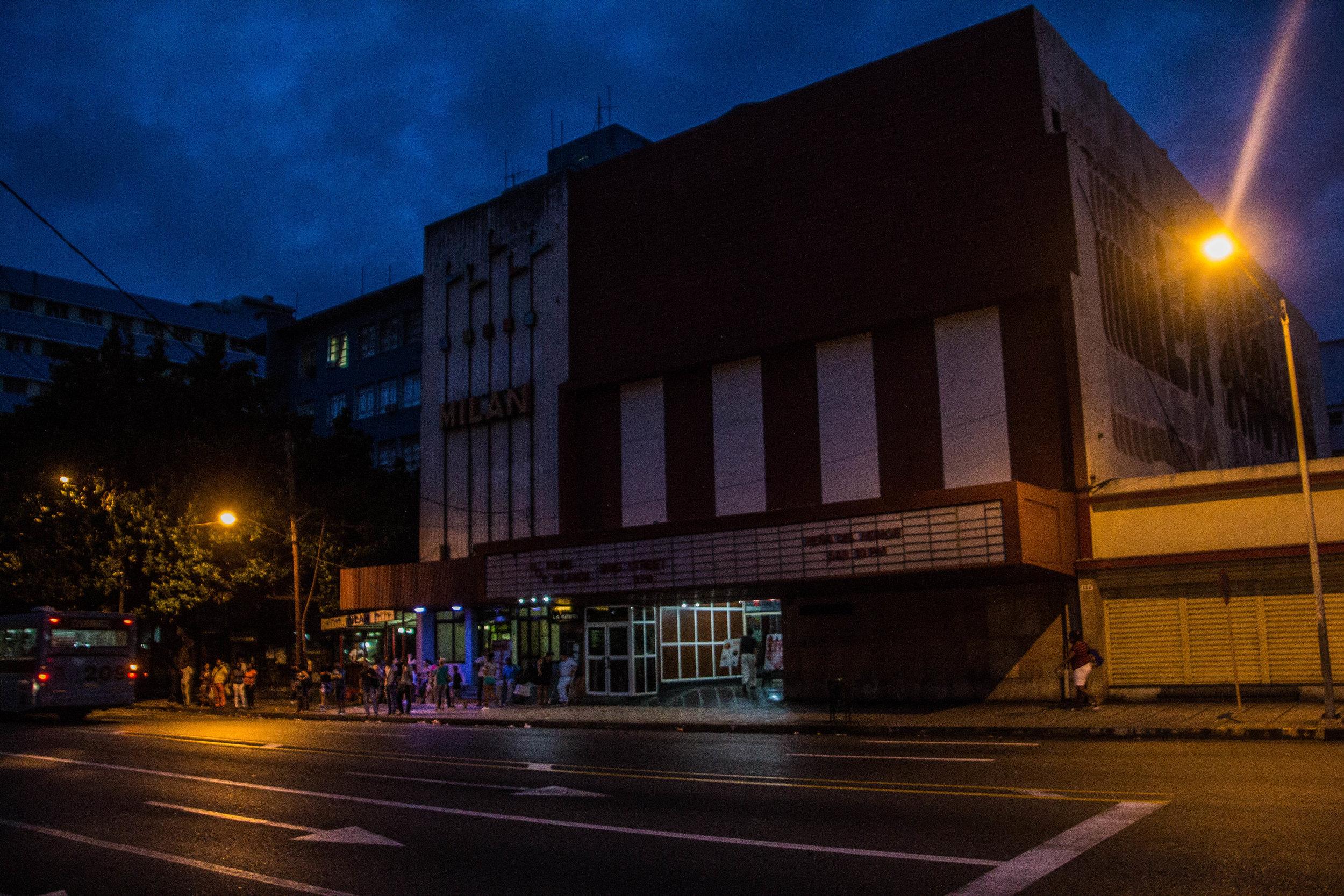 milan movie theater vedado havana cuba-1-2.jpg