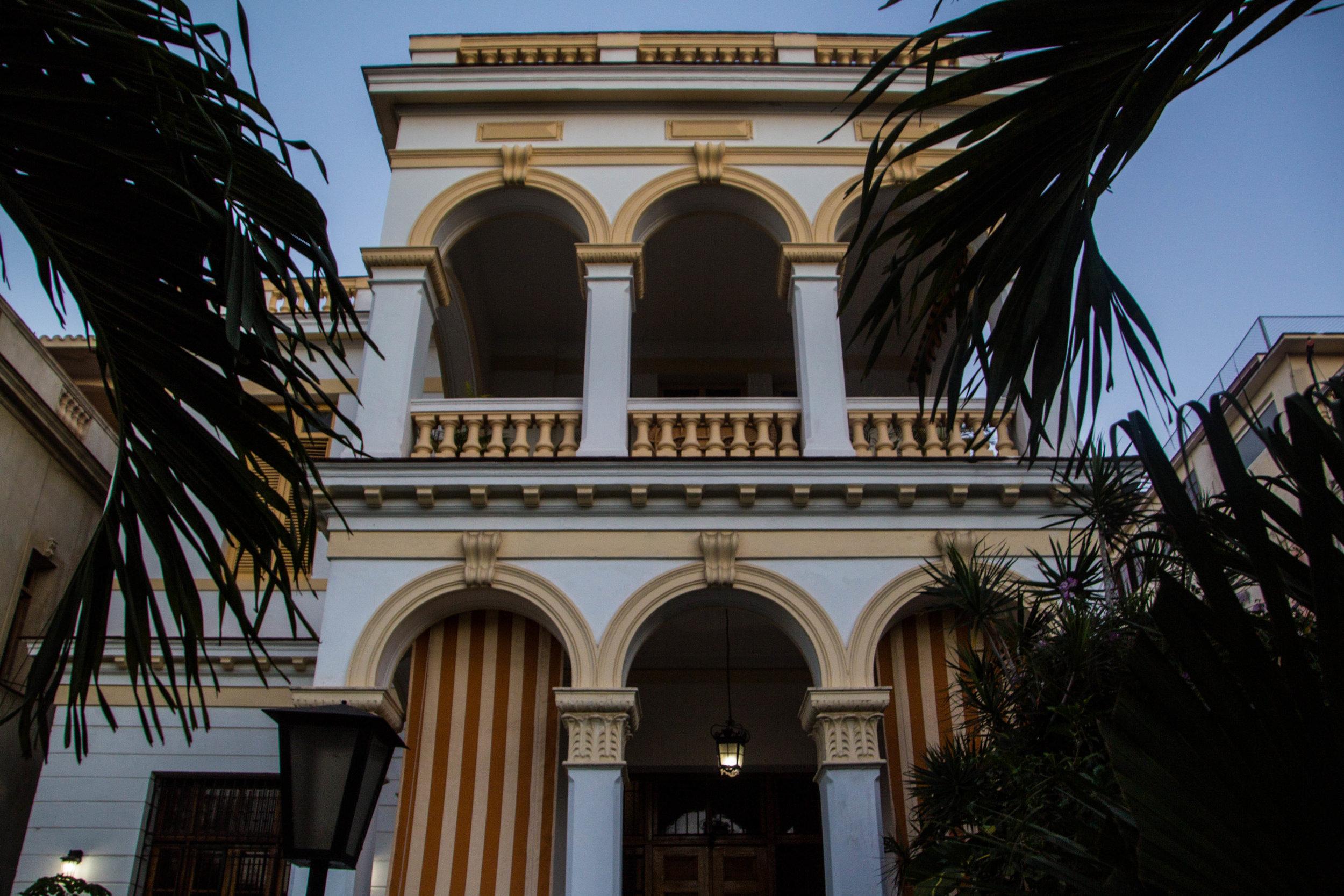 old houses vedado havana cuba-1-3-2.jpg