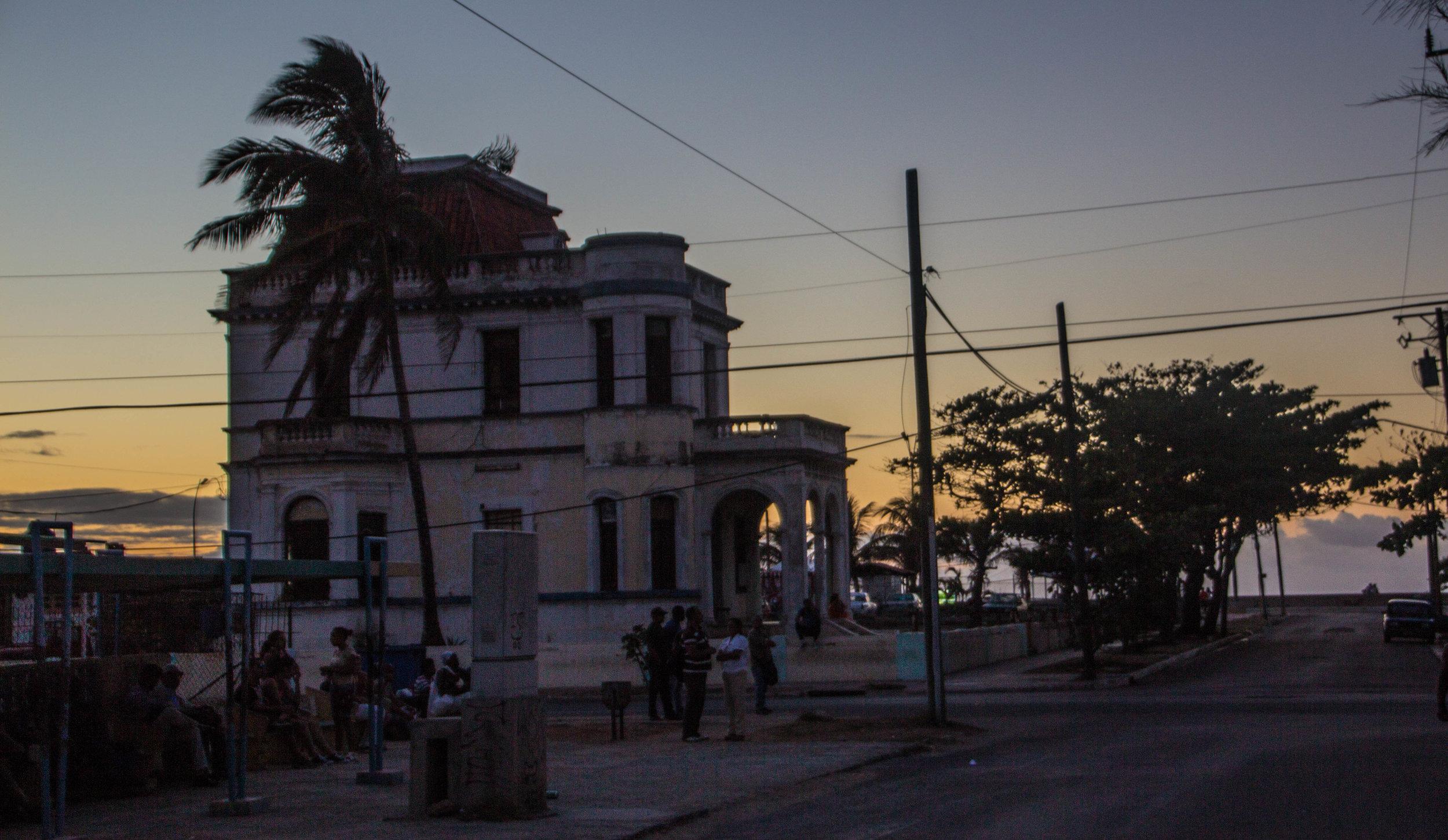 old houses vedado havana cuba-1-4-2.jpg