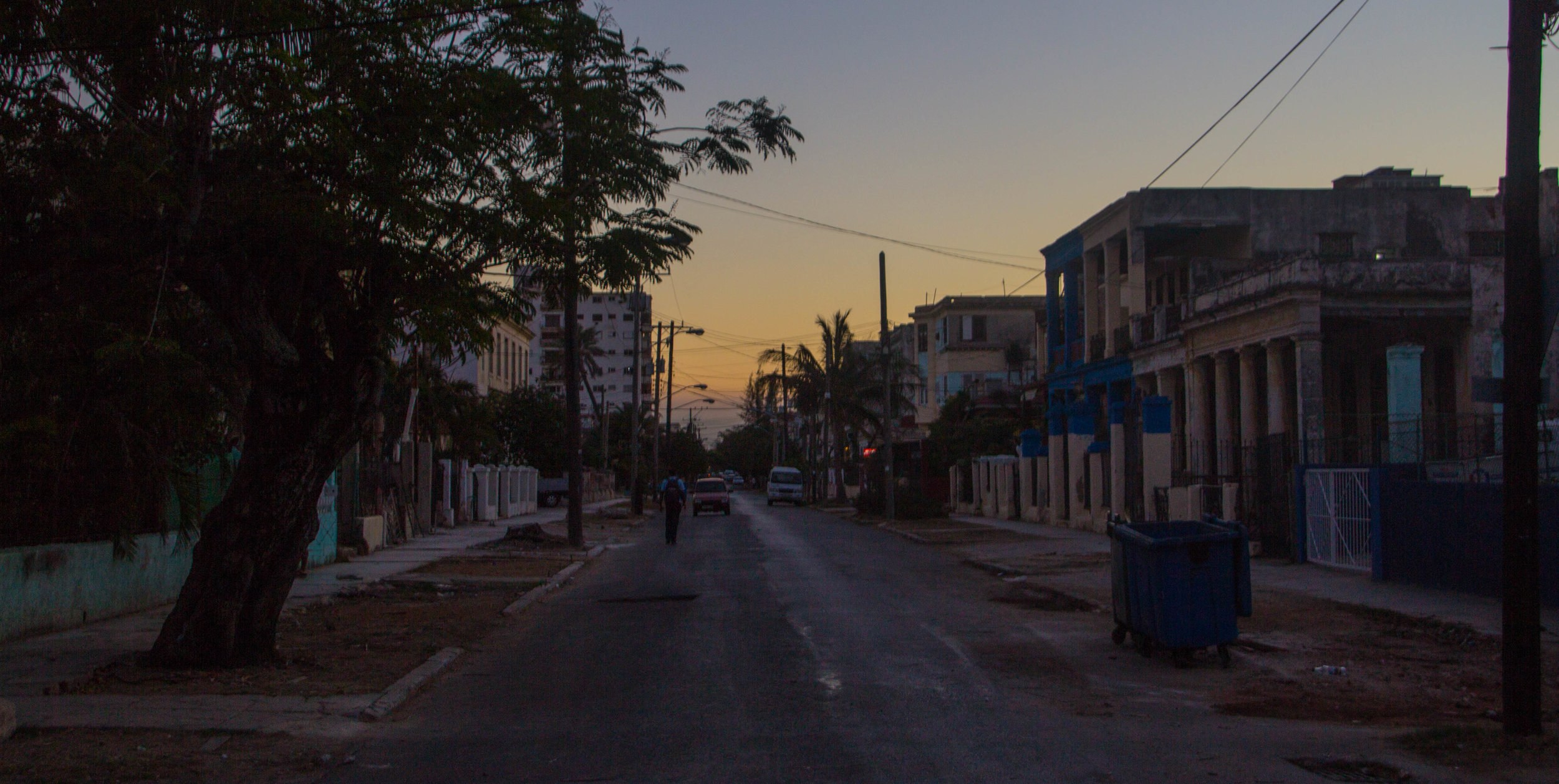 streets sunset vedado havana cuba-1-2.jpg