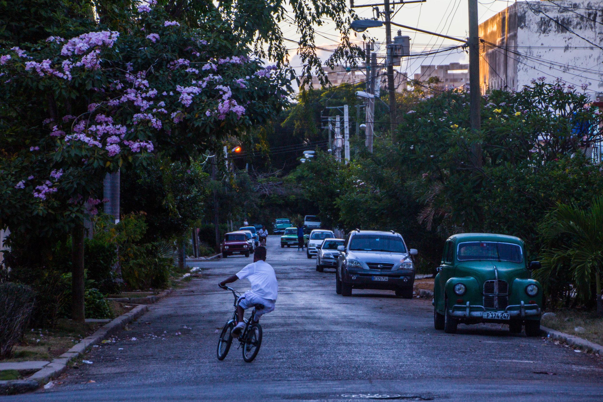streets at sunset vedado havana cuba-1-2.jpg