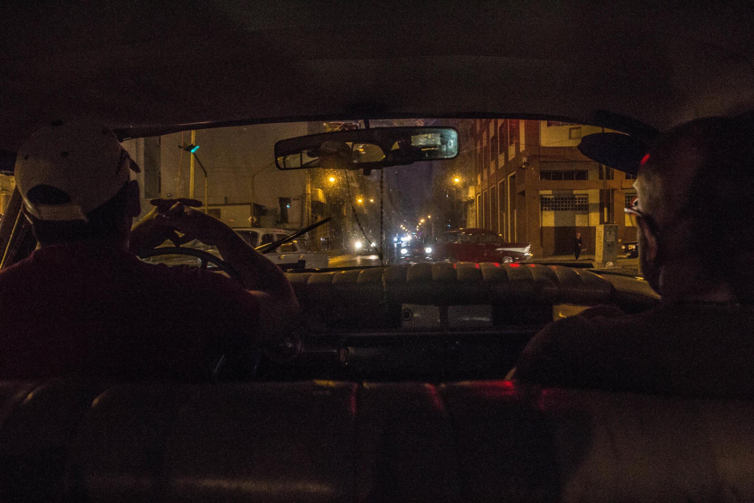 taxi vedado havana cuba-1-2.jpg