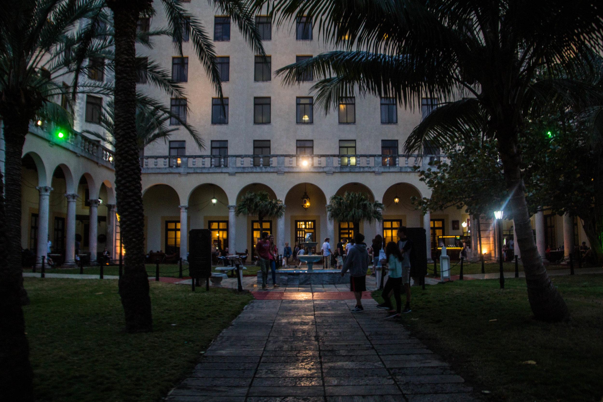 hotel nacional de cuba havana-1-3-2.jpg