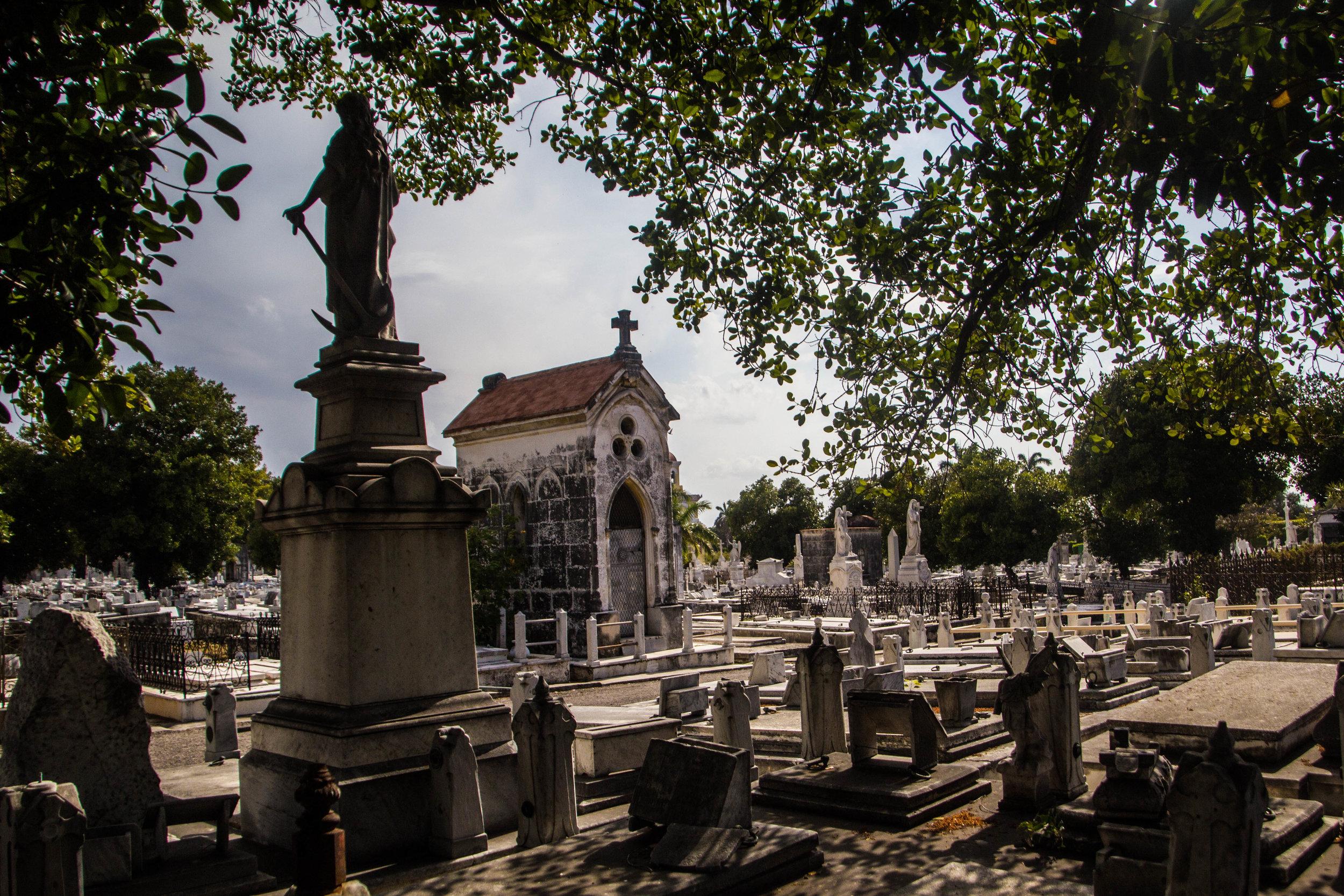 cementerio de cristóbal colón havana cuba-1-7-2.jpg