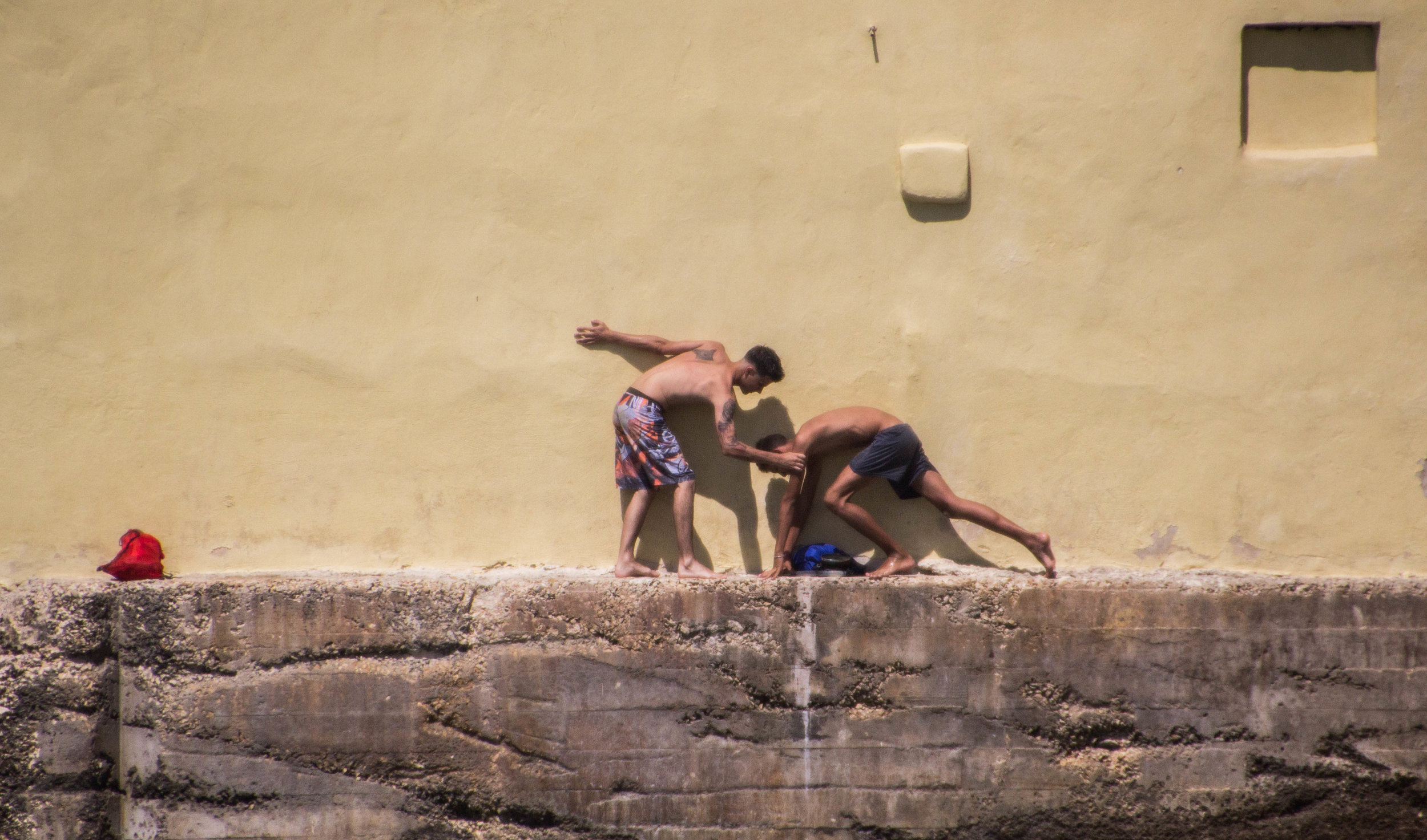 urban beach miramar havana cuba-1-3-2.jpg