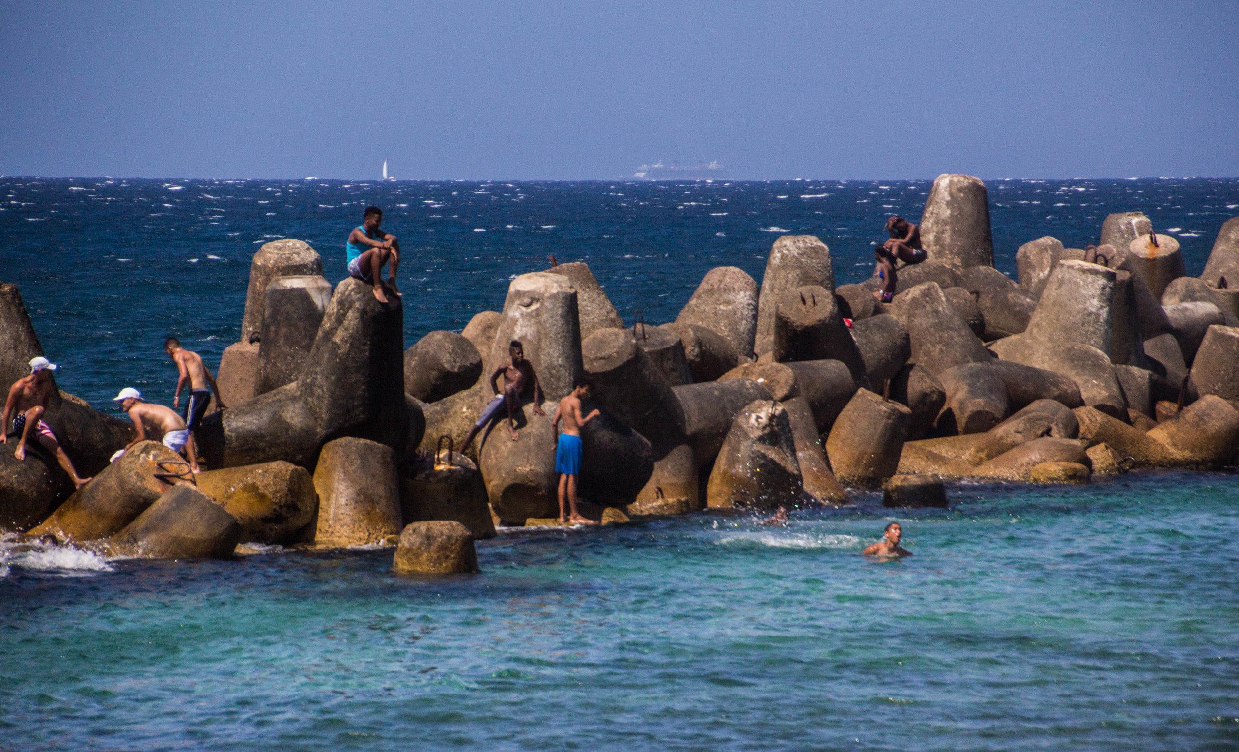 urban beach miramar havana cuba-1-2-2.jpg