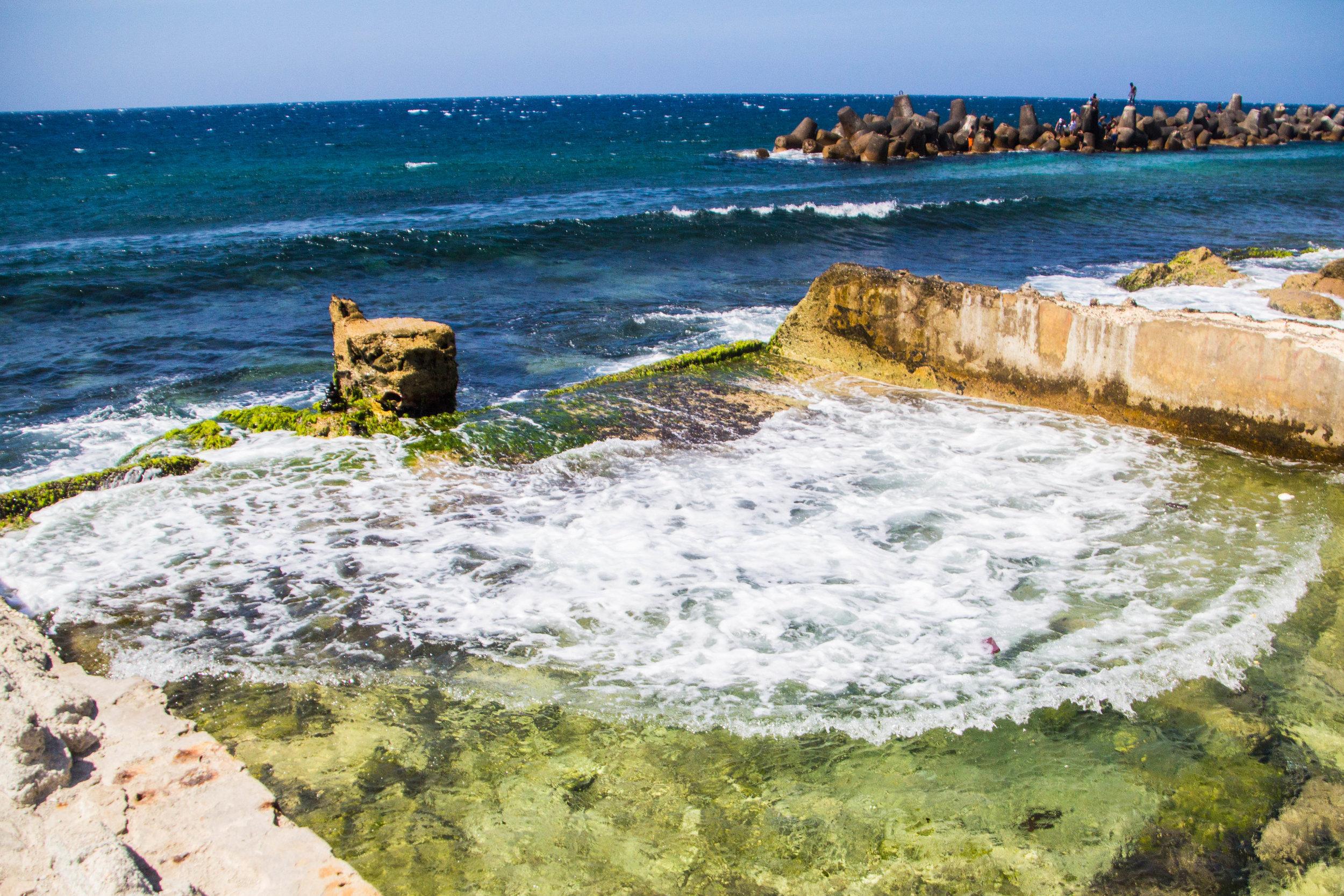 urban beach miramar havana cuba-1-5-3.jpg