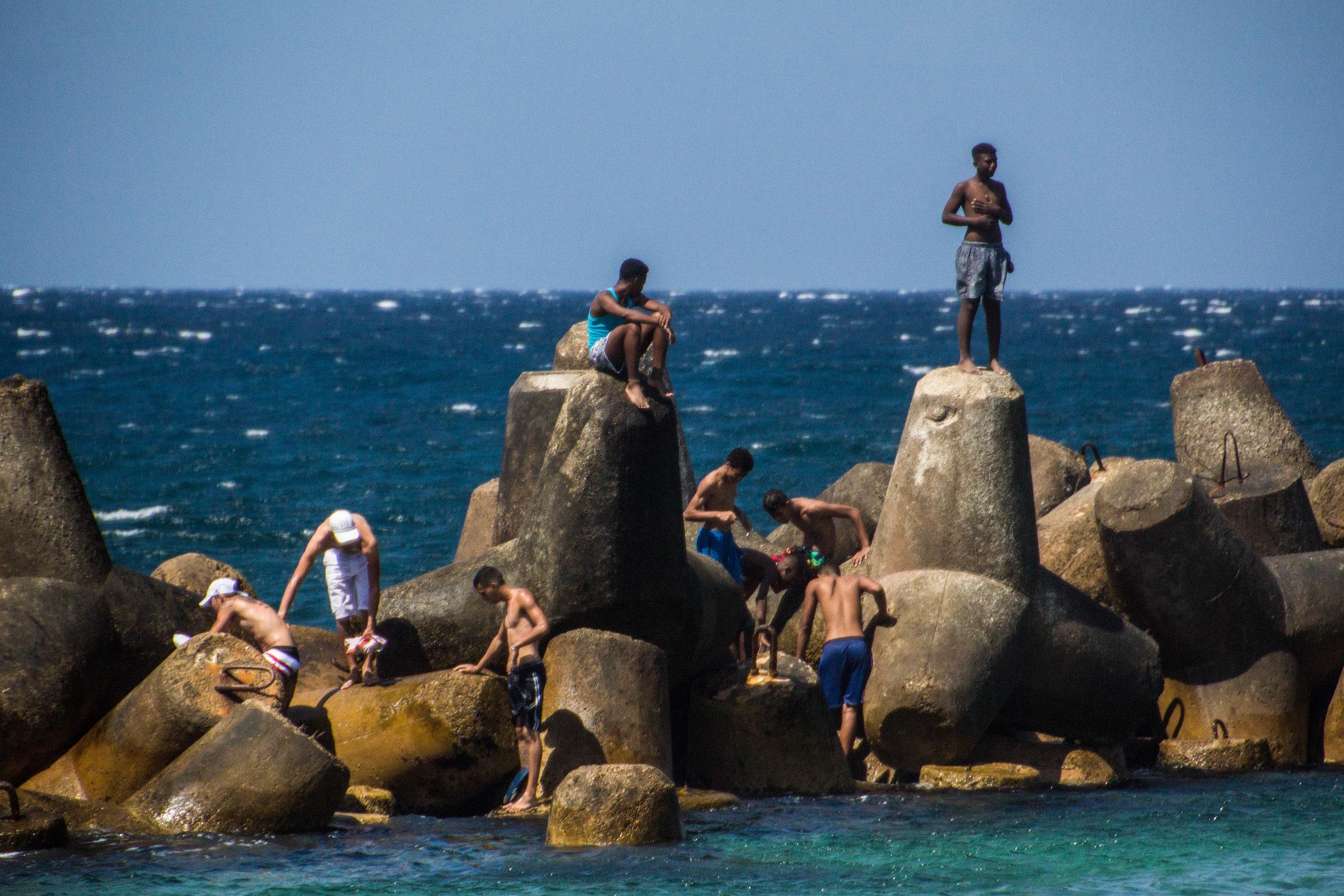 urban beach miramar havana cuba-1-6.jpg