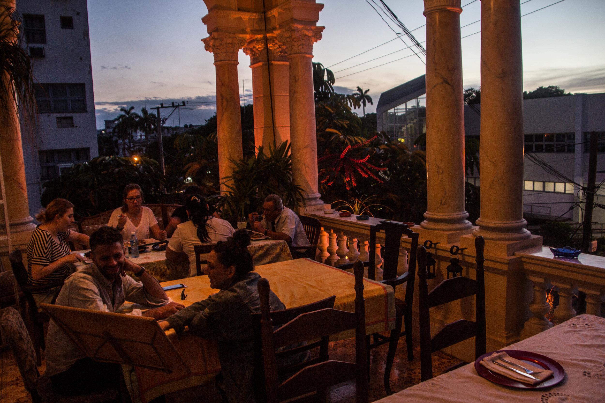 los naranjos restaurant havana cuba-1-5.jpg