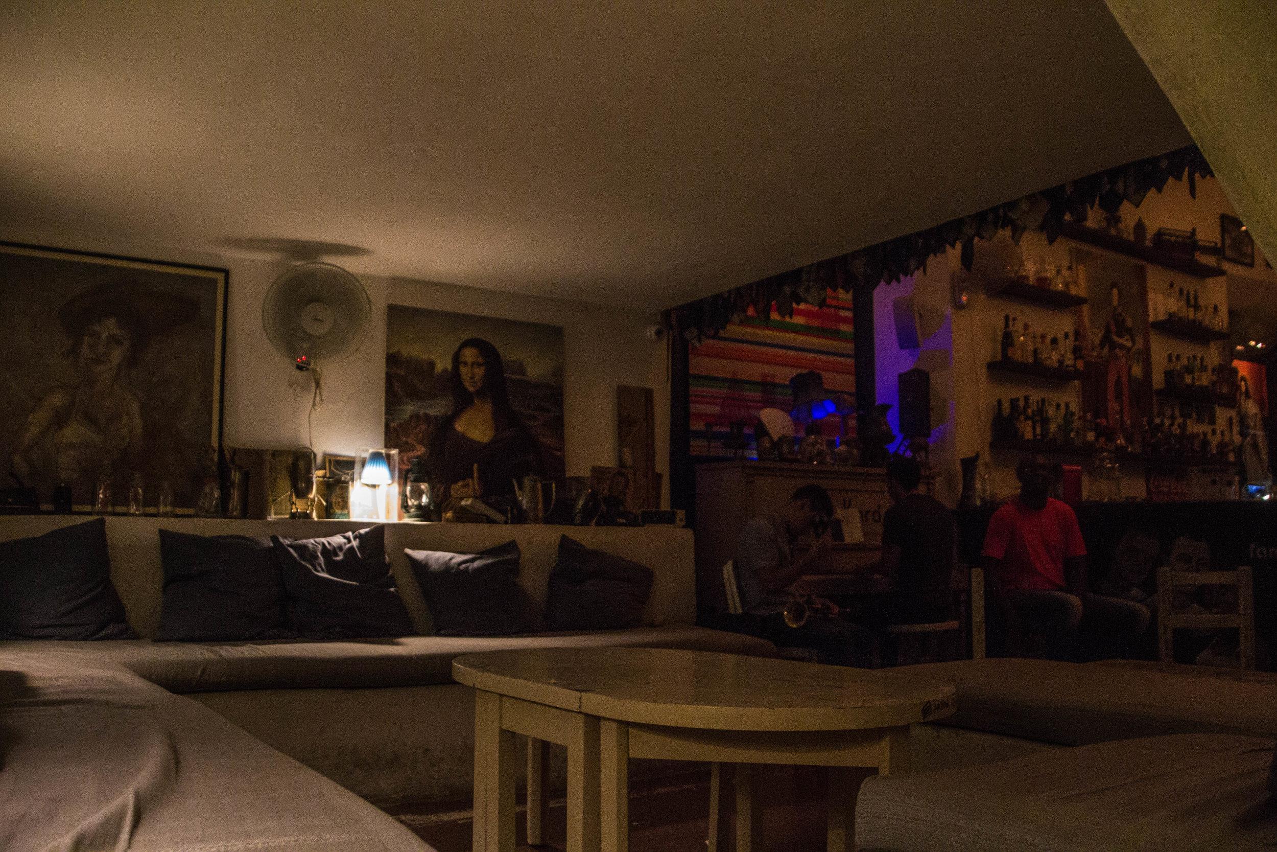 sia kara cafe havana nightlife cuba-1-2-2.jpg