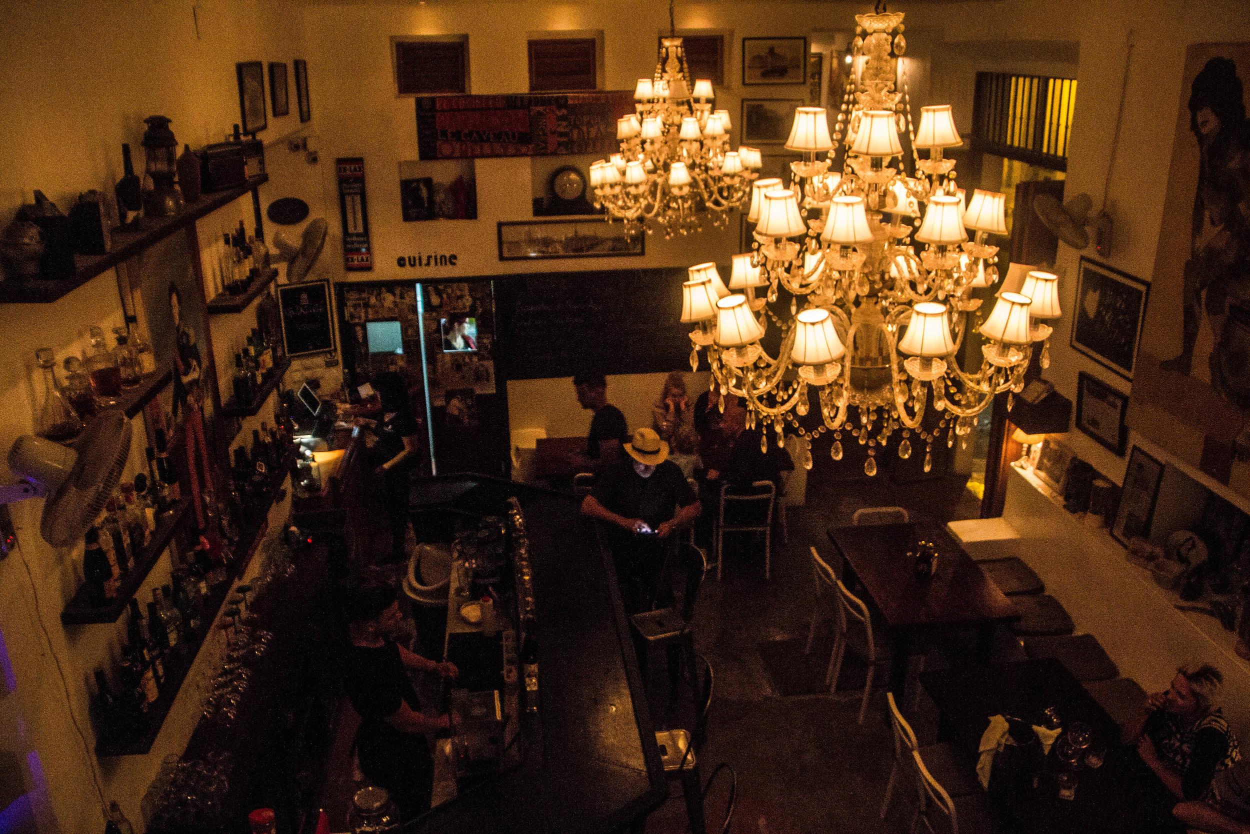 sia kara cafe havana nightlife cuba-1-4.jpg