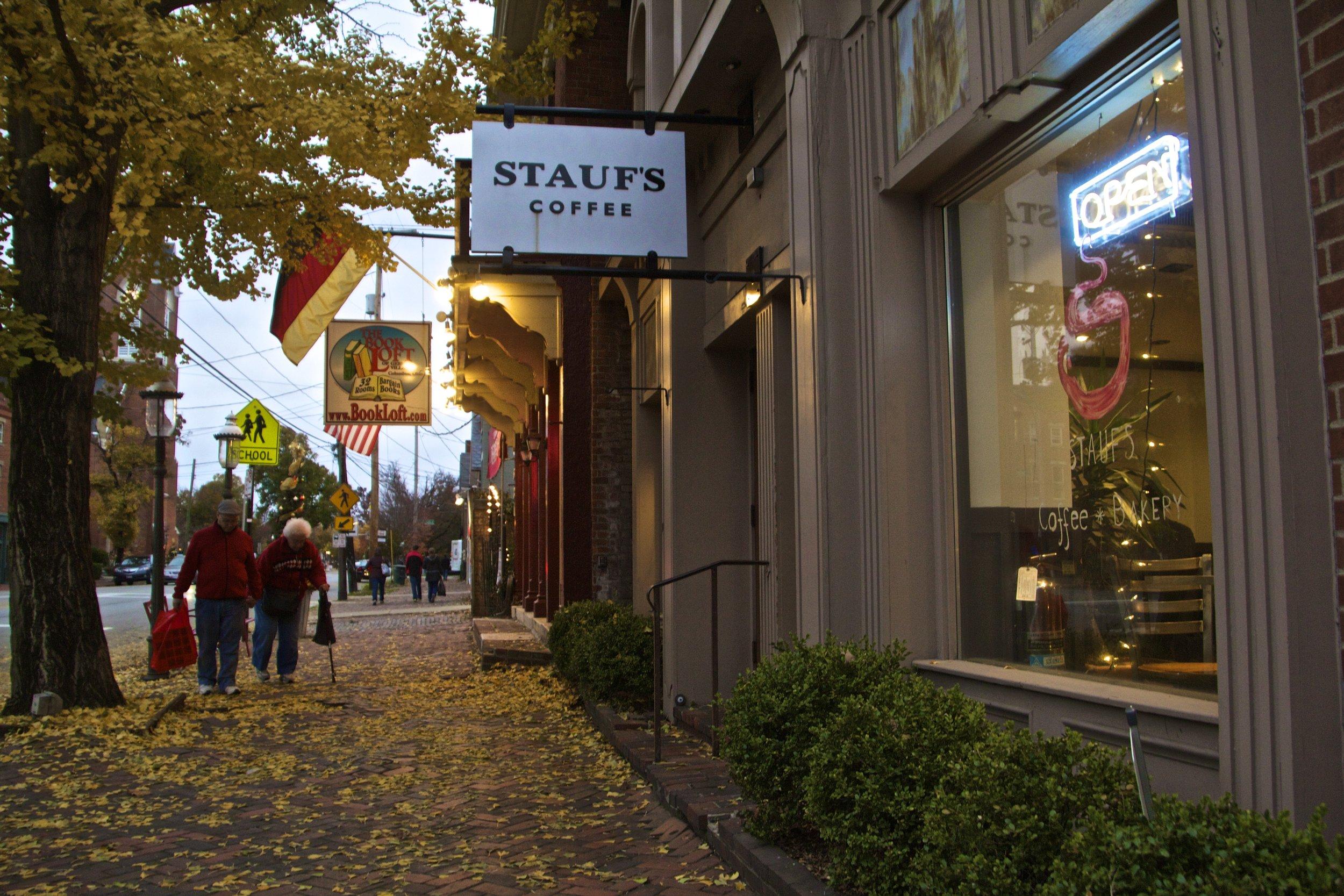 stauf's coffee columbus ohio 1.jpg