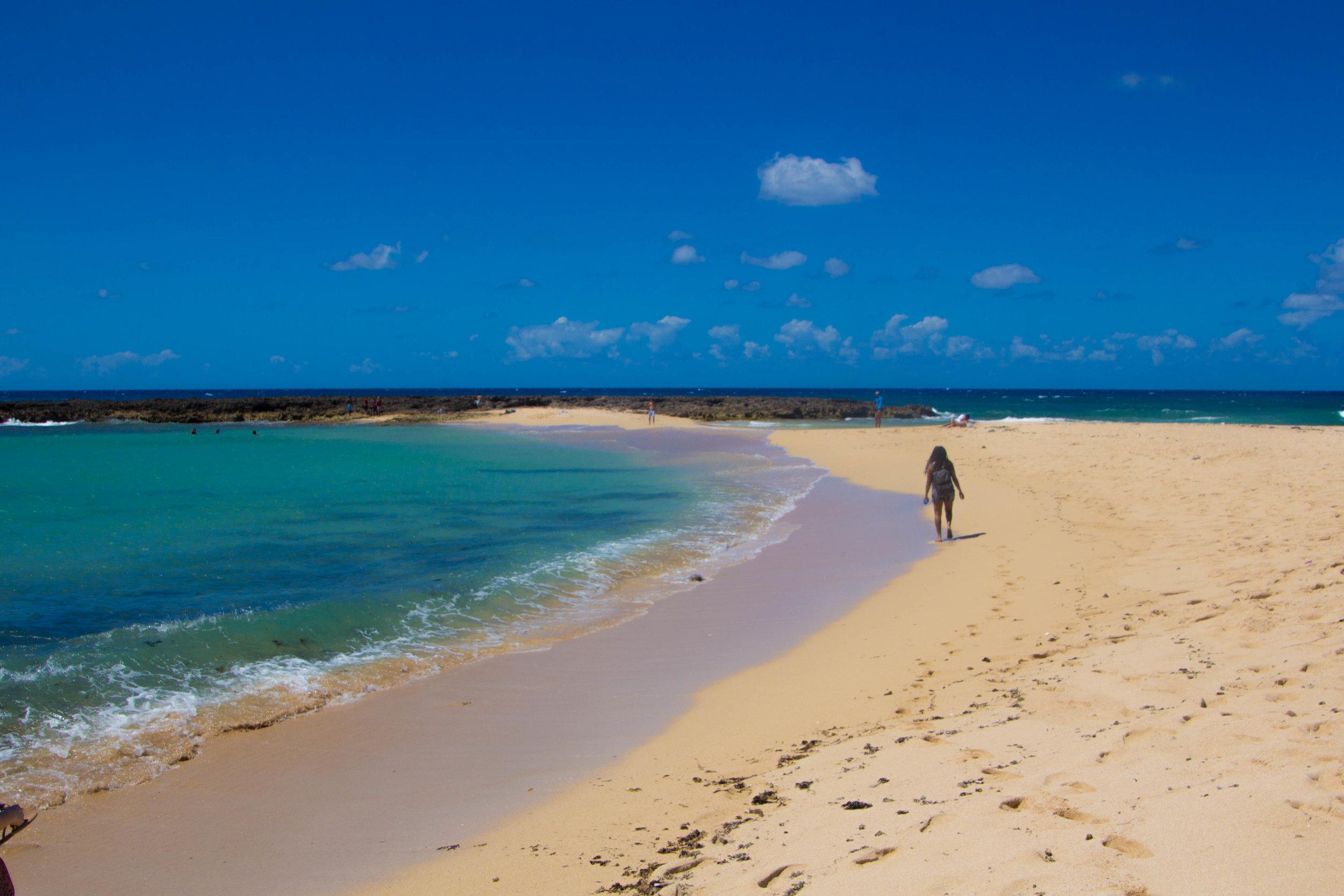 boca de camarioca cuba beach-1-2-2.jpg