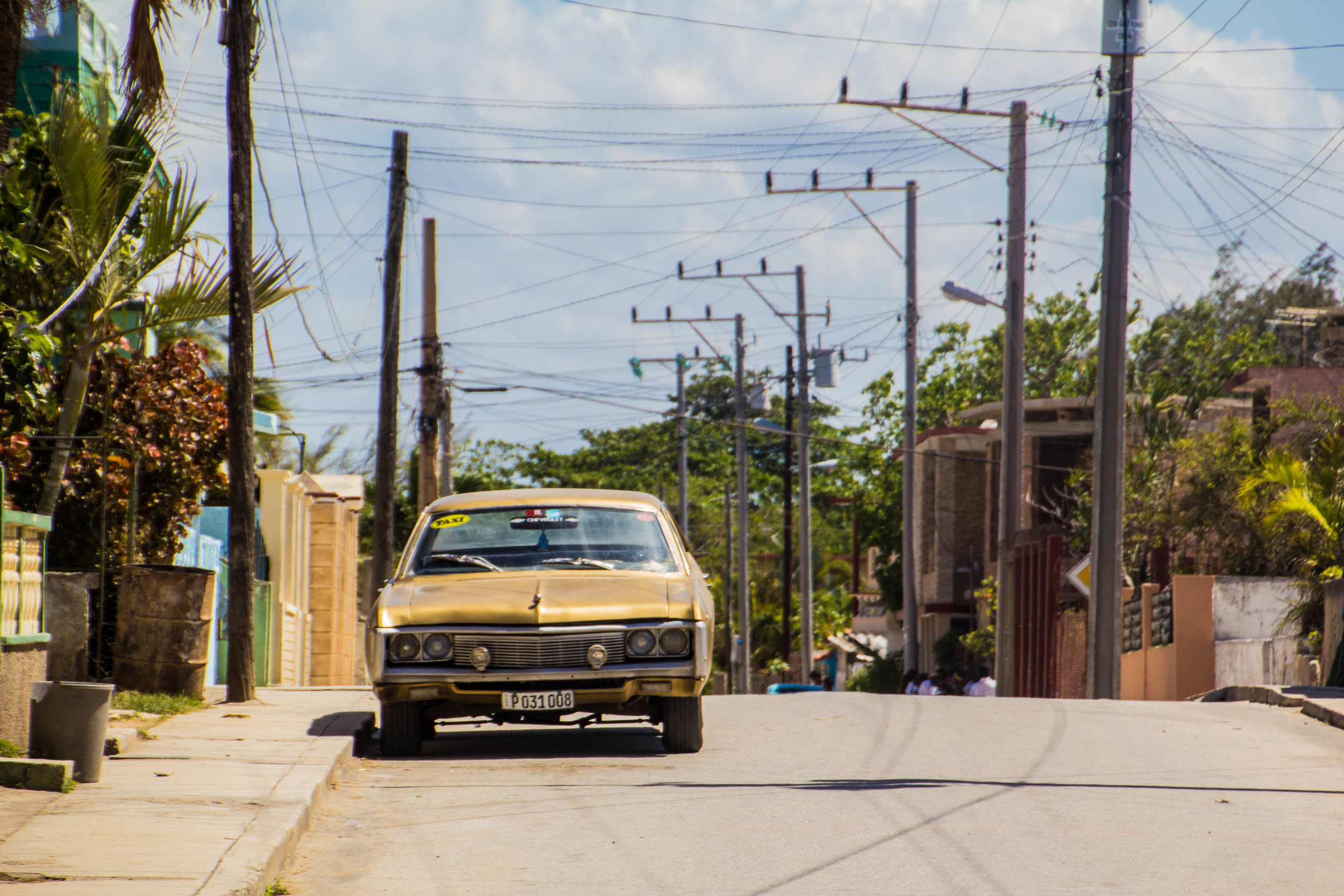 boca de camarioca cuba streets-1-2.jpg