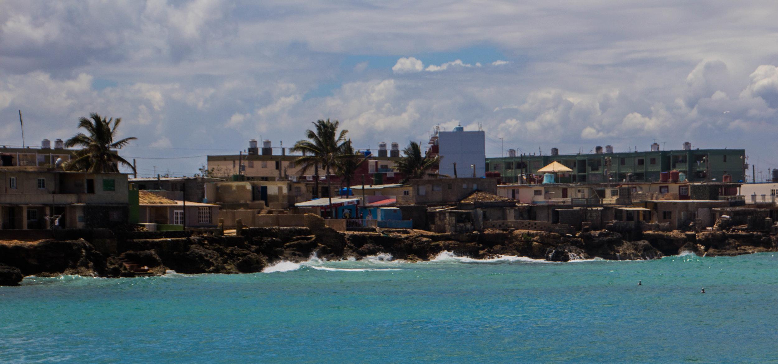 boca de camrioca waterfront-1-2.jpg