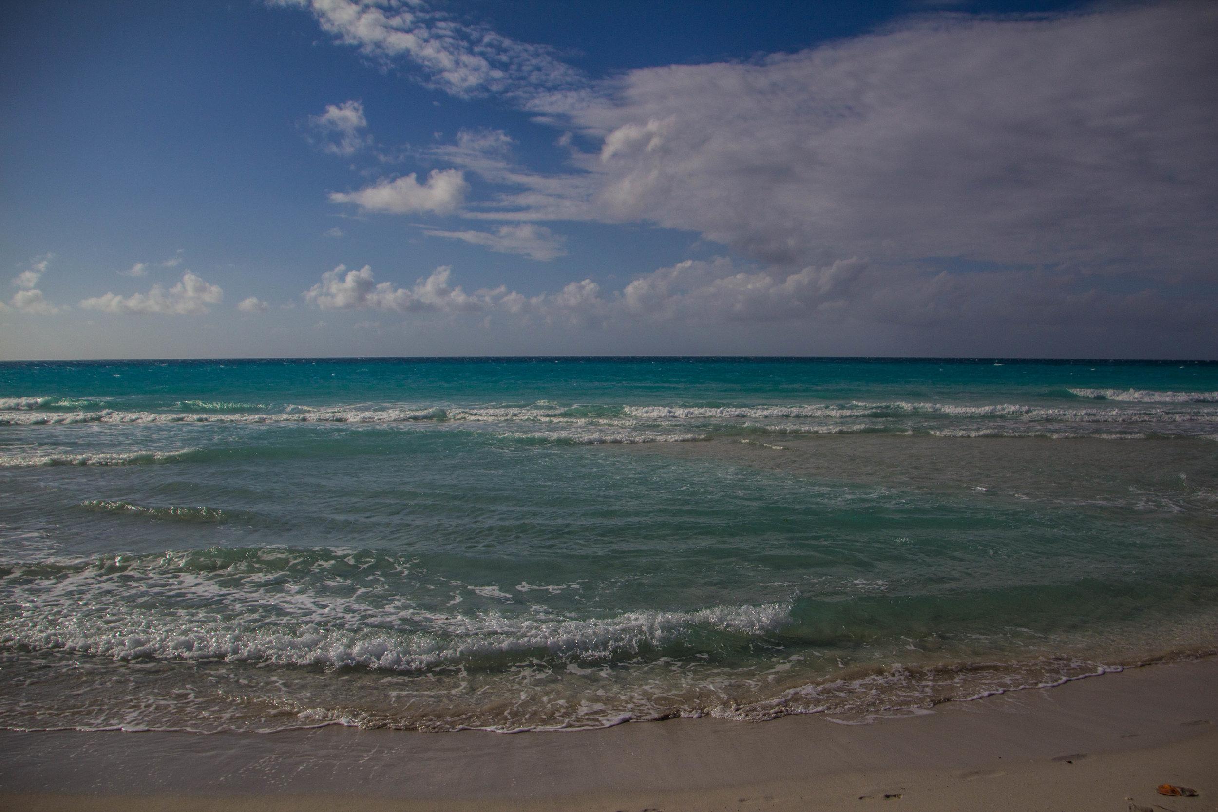 beaches varadero cuba-1-5-2.jpg
