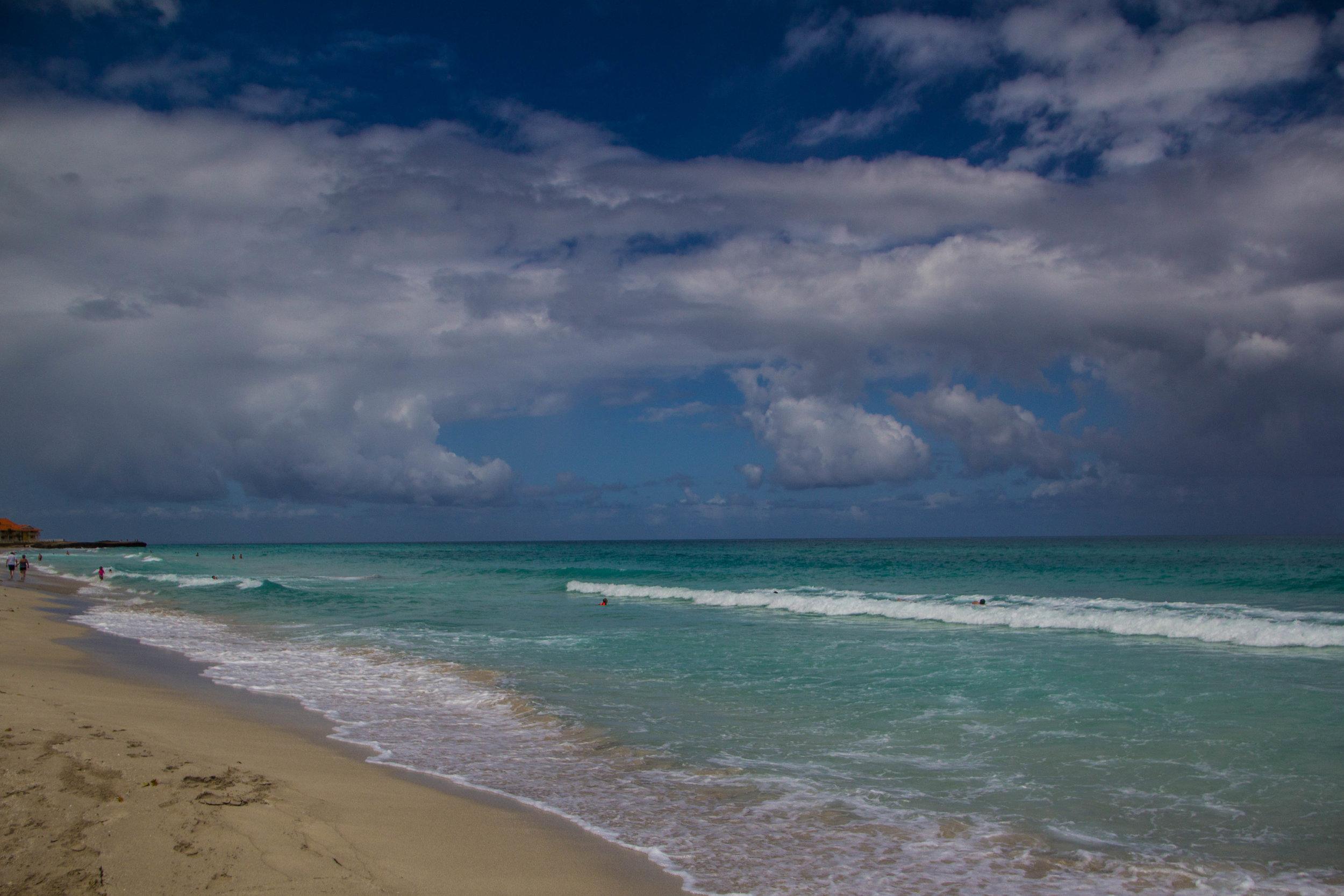 beaches varadero cuba-1-8-2.jpg